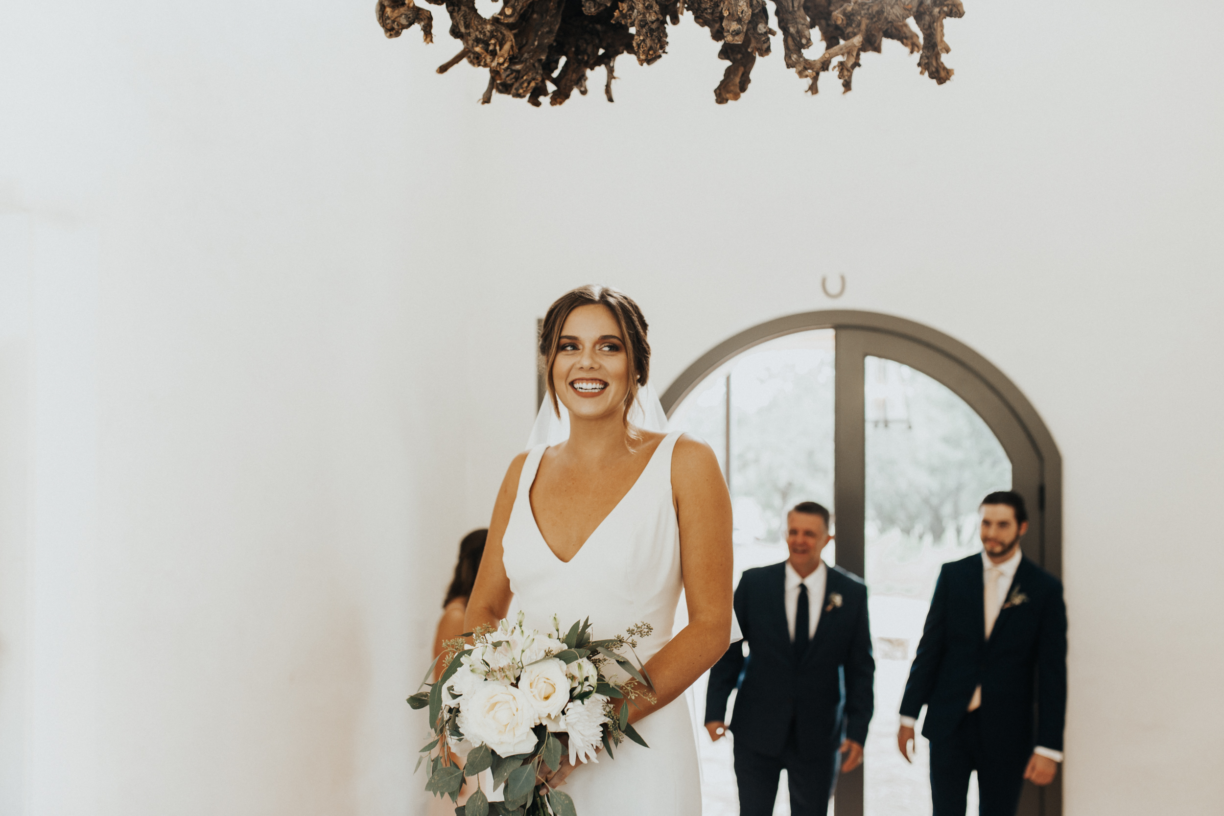 Kendall_Justin_Wedding_2018-88.jpg
