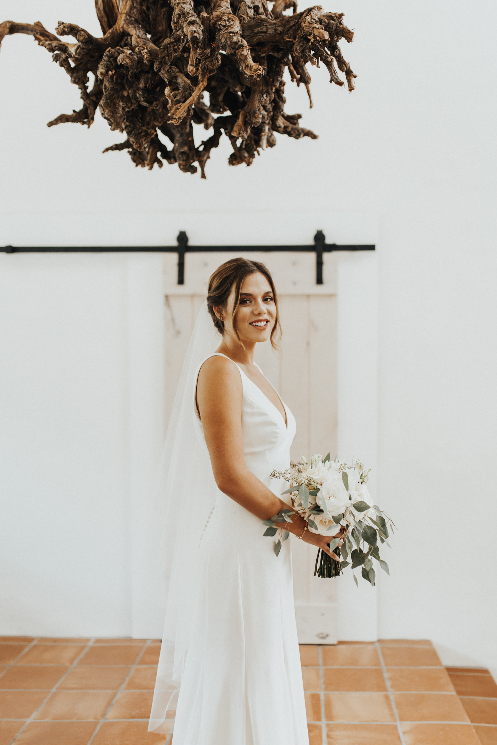 Kendall_Justin_Wedding_2018-87.jpg