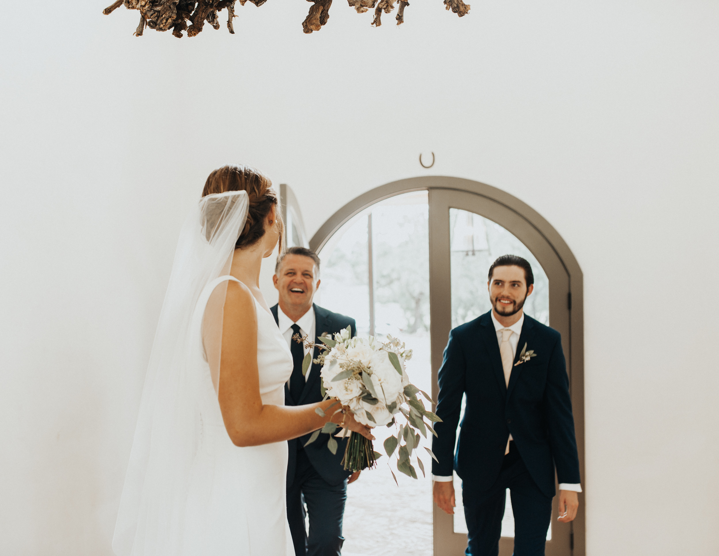 Kendall_Justin_Wedding_2018-90.jpg