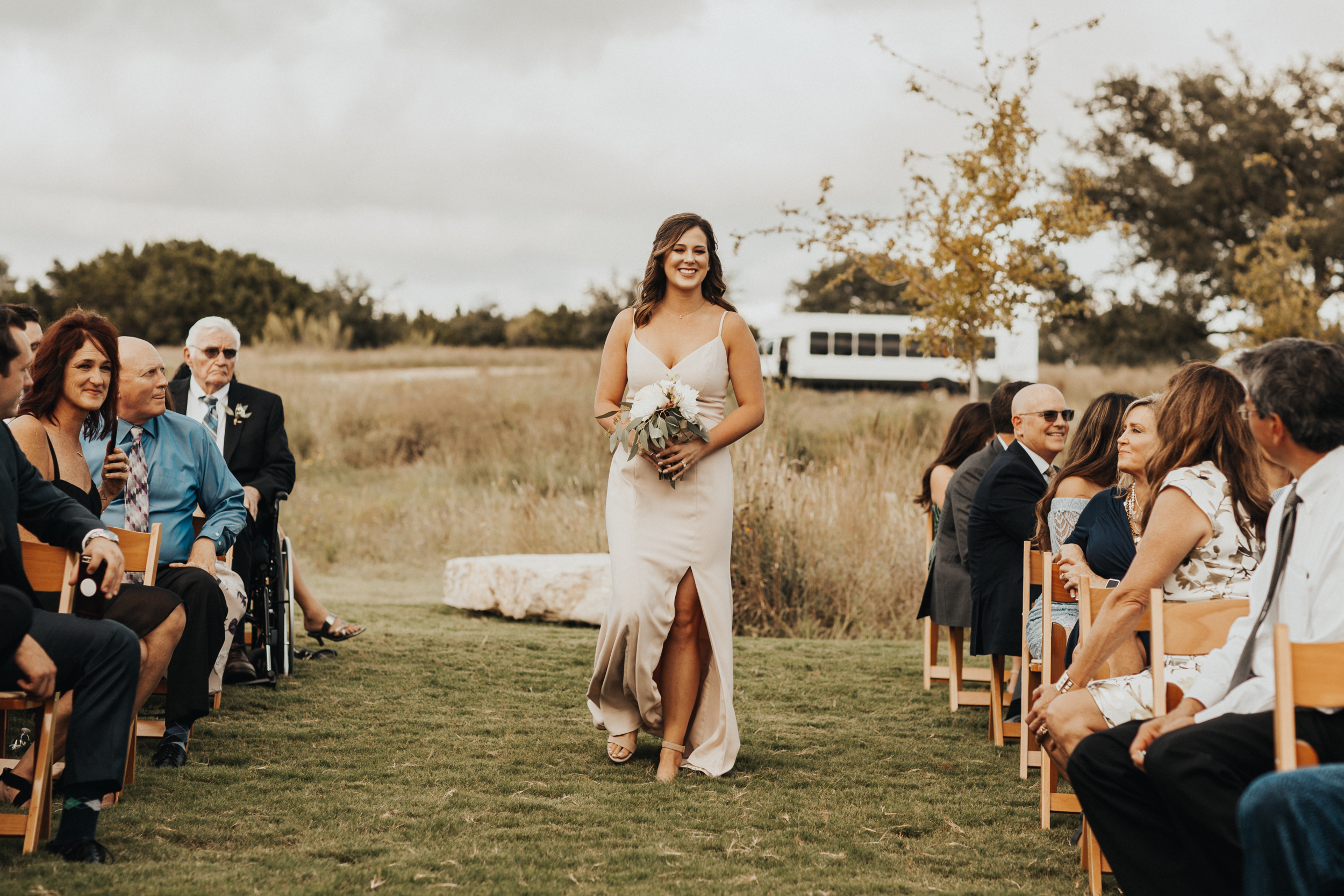 Kendall_Justin_Wedding_2018-165.jpg