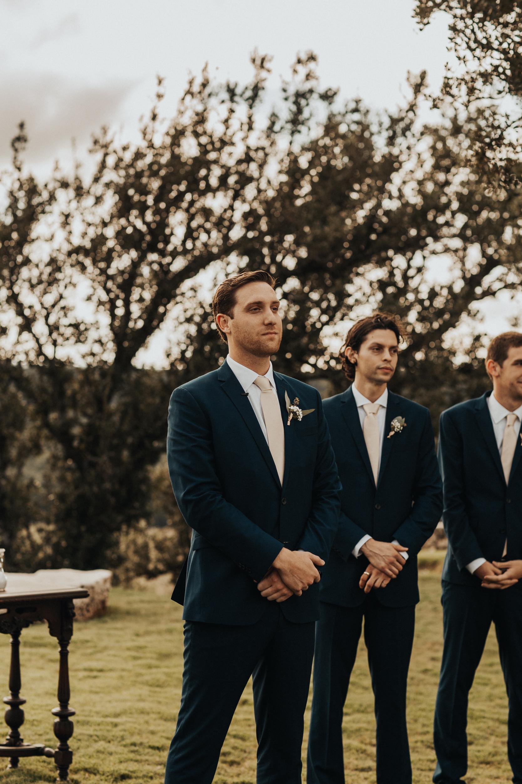 Kendall_Justin_Wedding_2018-171.jpg