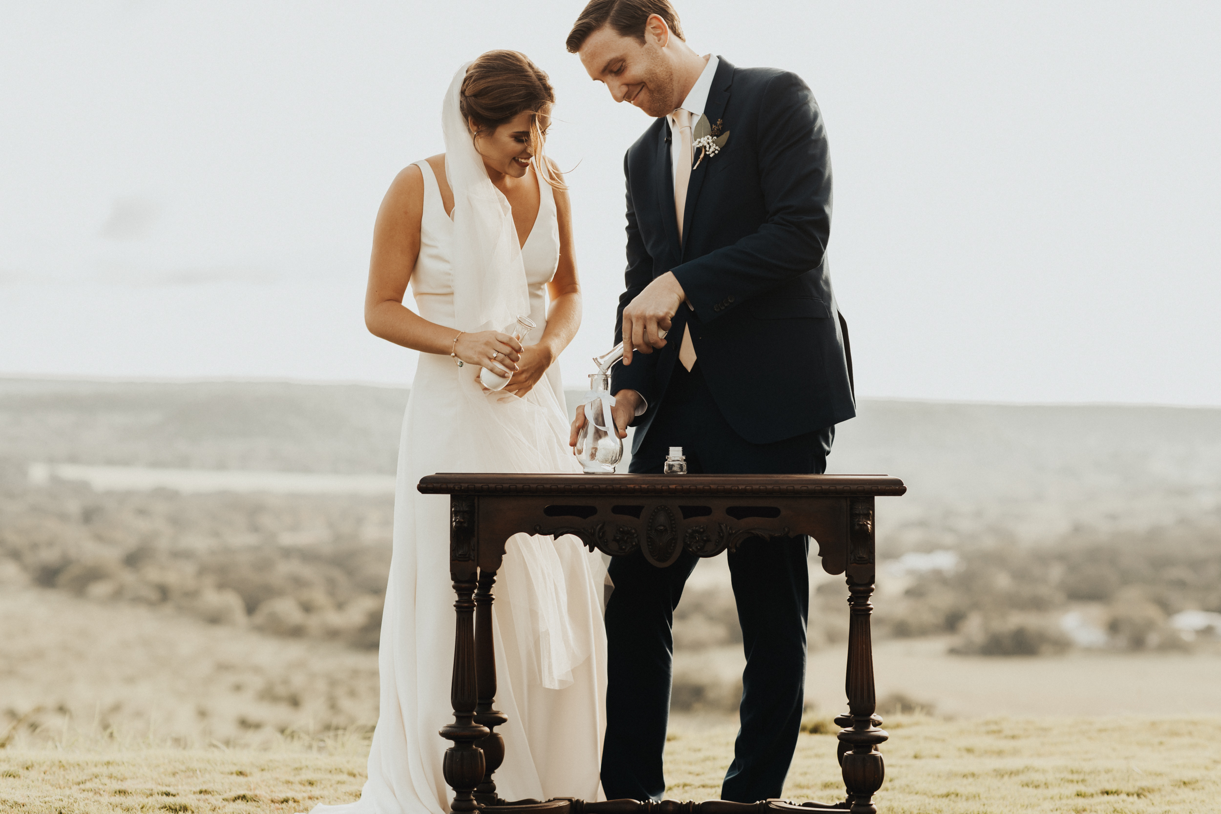 Kendall_Justin_Wedding_2018-200.jpg