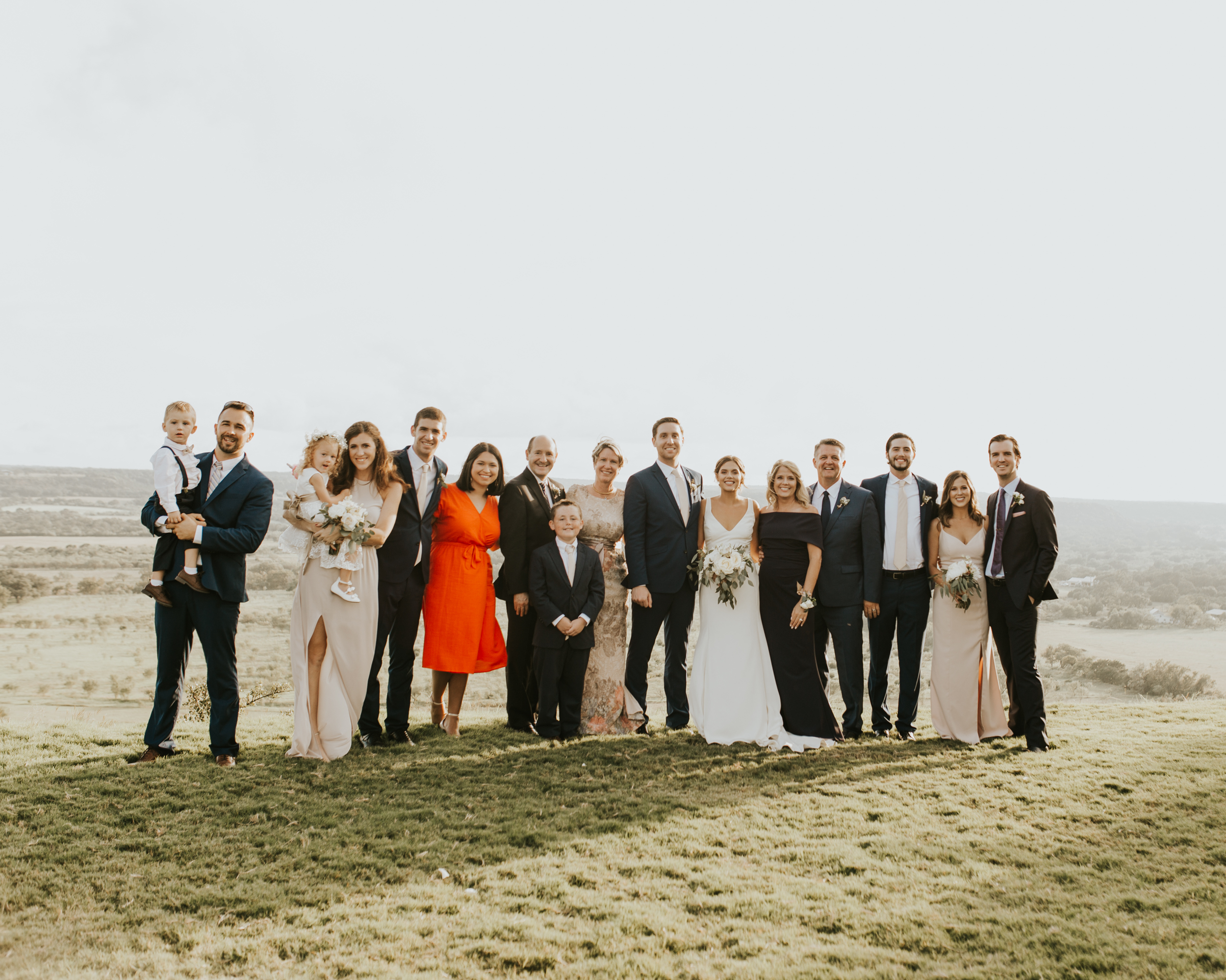 Kendall_Justin_Wedding_2018-264.jpg