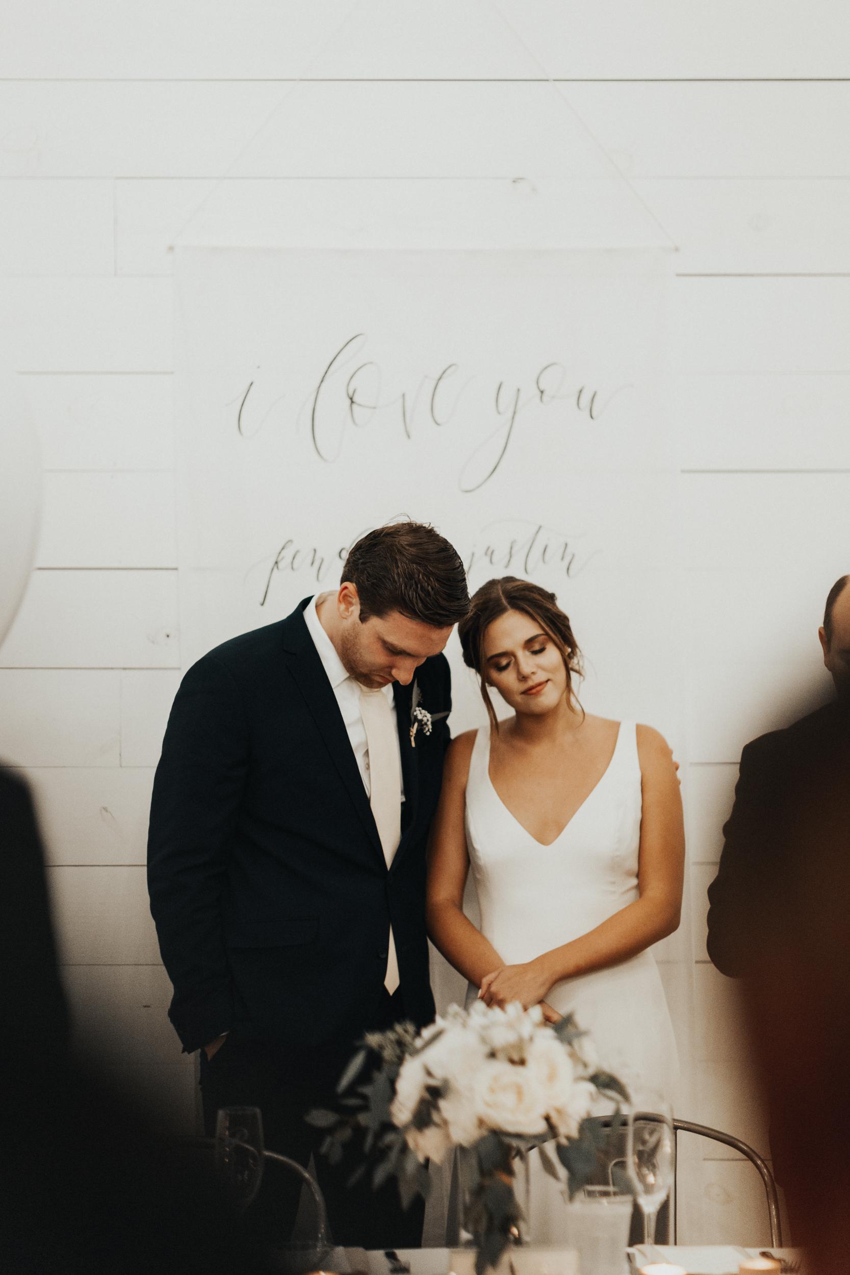 Kendall_Justin_Wedding_2018-353.jpg
