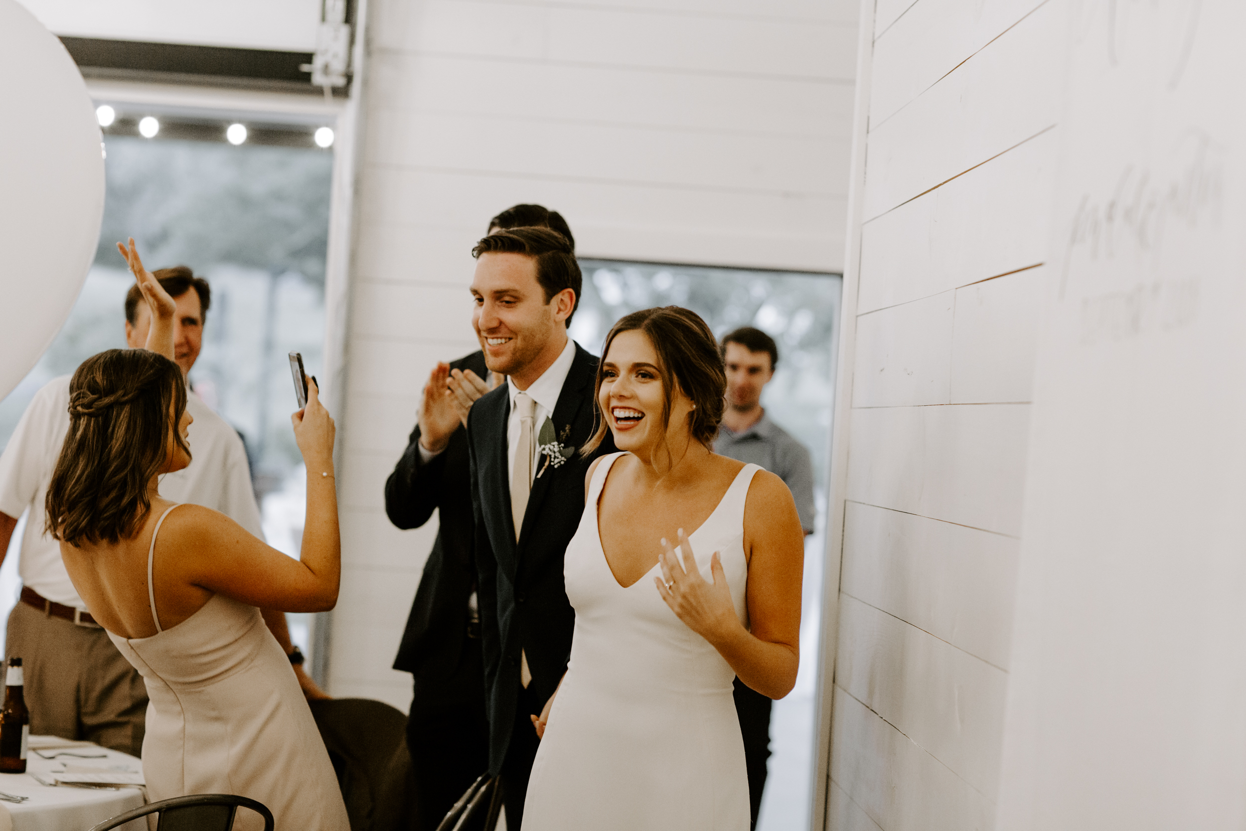 Kendall_Justin_Wedding_2018-345.jpg
