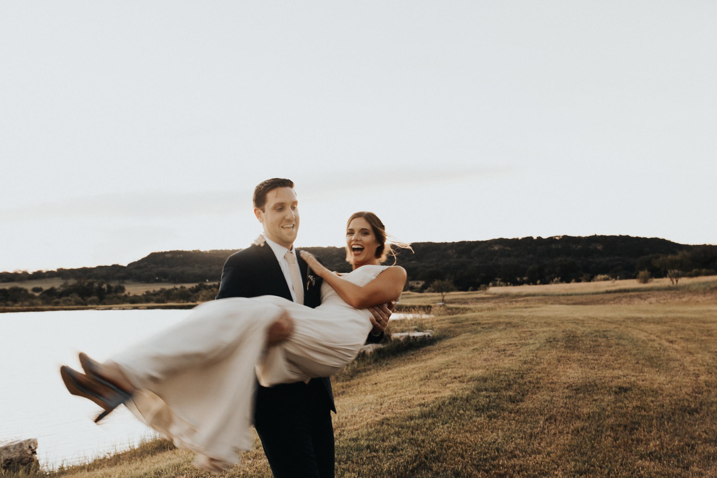 Kendall_Justin_Wedding_2018-402.jpg