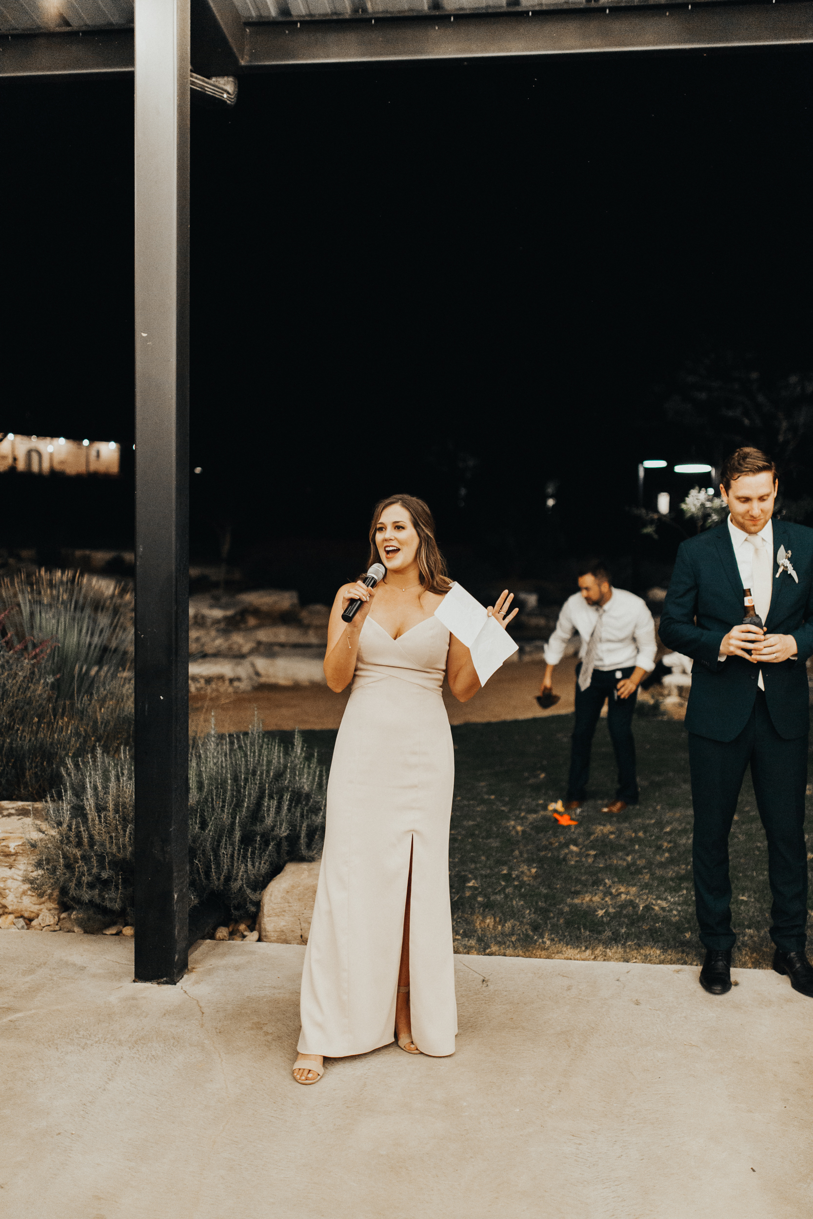 Kendall_Justin_Wedding_2018-426.jpg