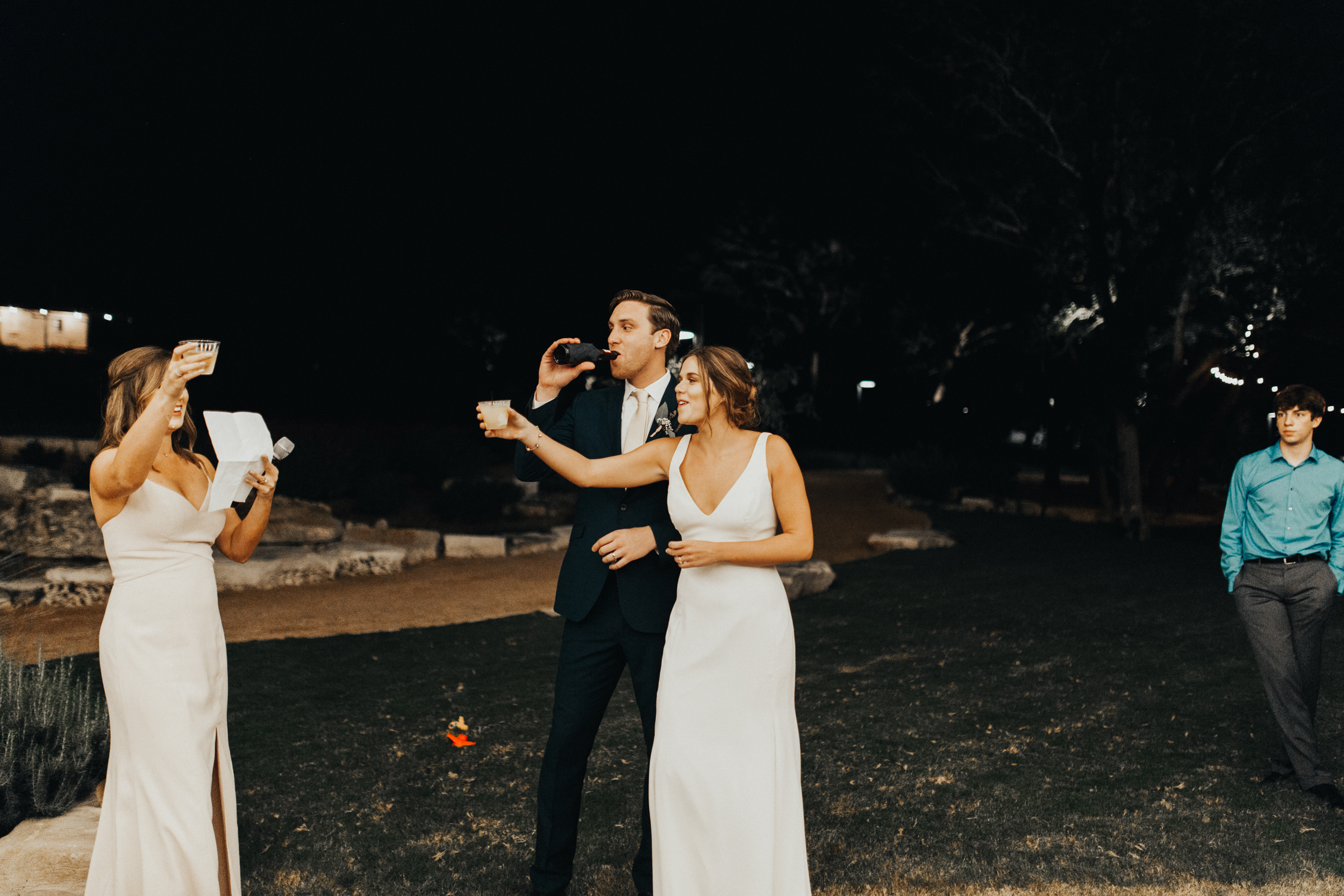 Kendall_Justin_Wedding_2018-438.jpg