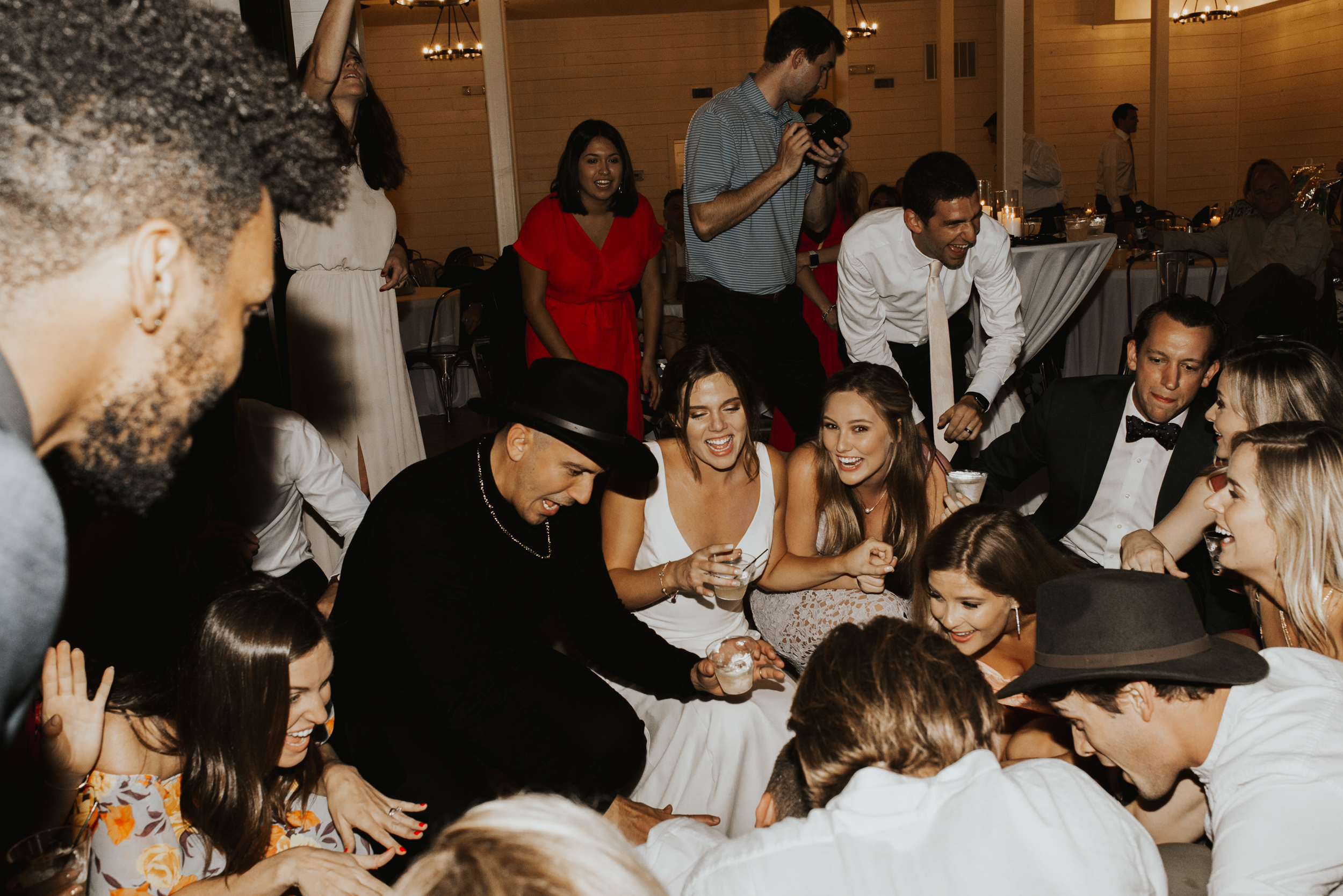 Kendall_Justin_Wedding_2018-546.jpg