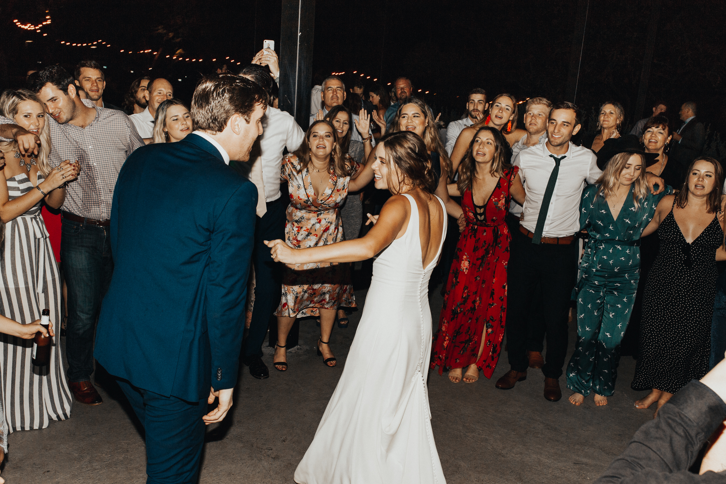 Kendall_Justin_Wedding_2018-621.jpg