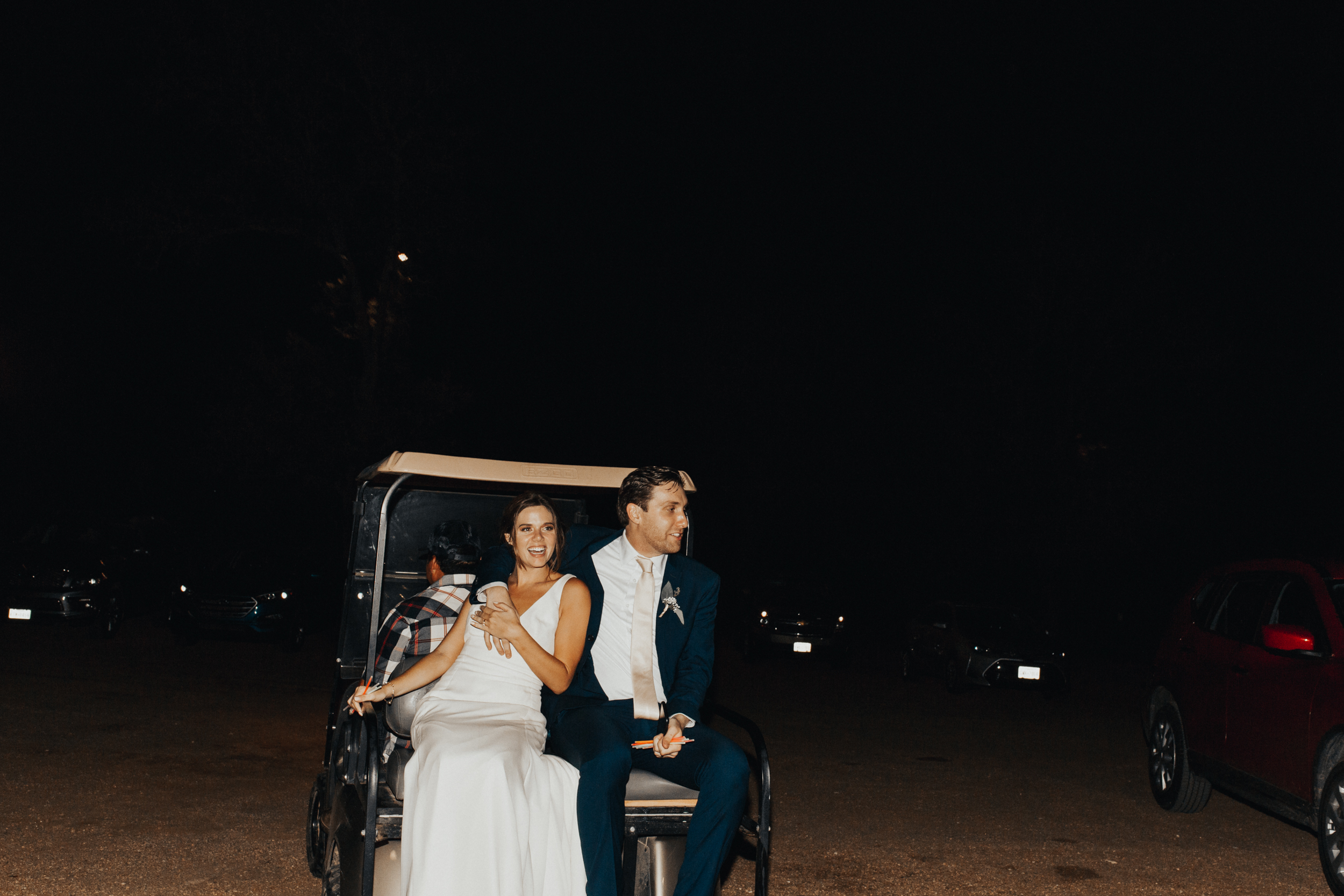 Kendall_Justin_Wedding_2018-635.jpg