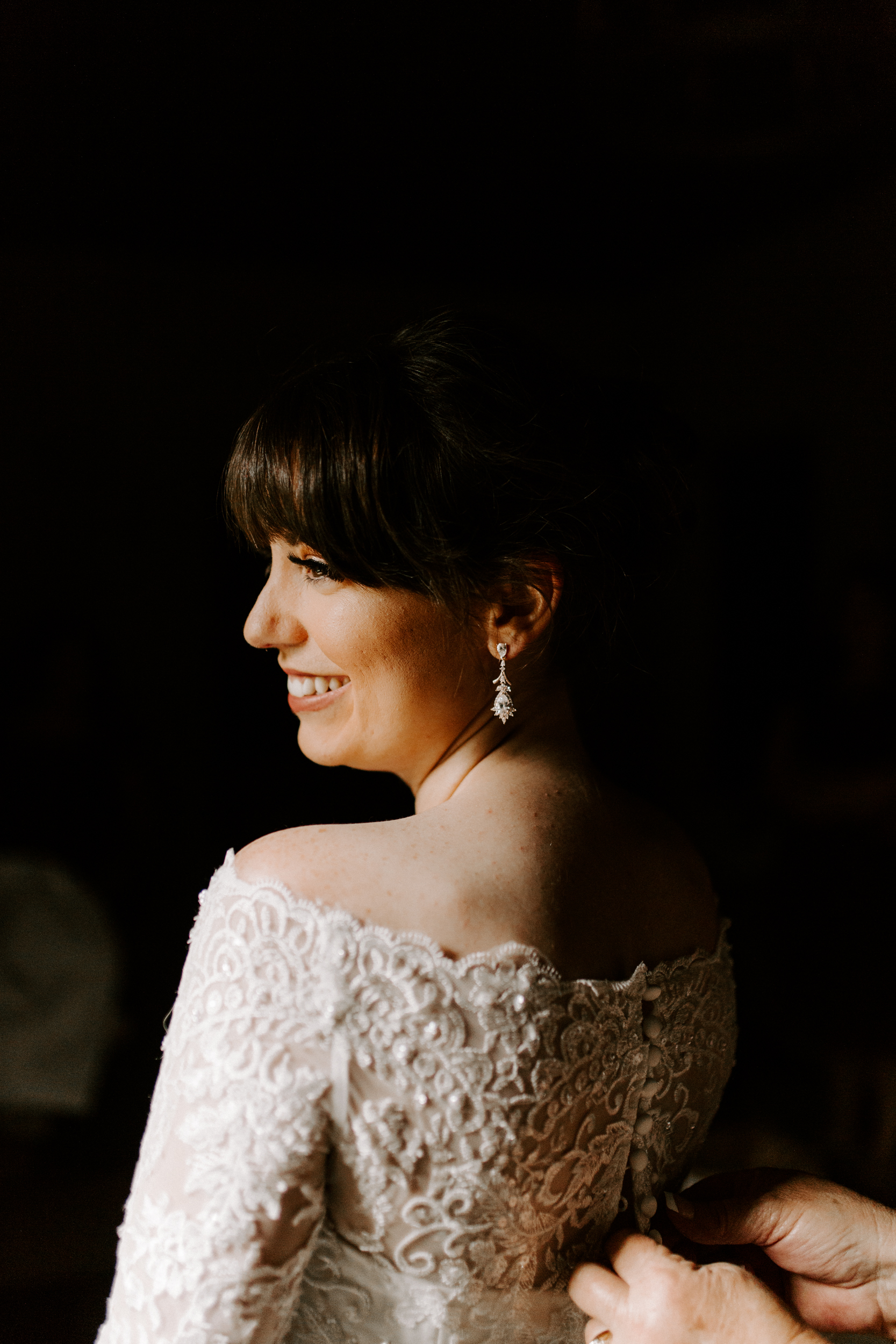 Megan_Caleb_Wedding_2018-47.jpg
