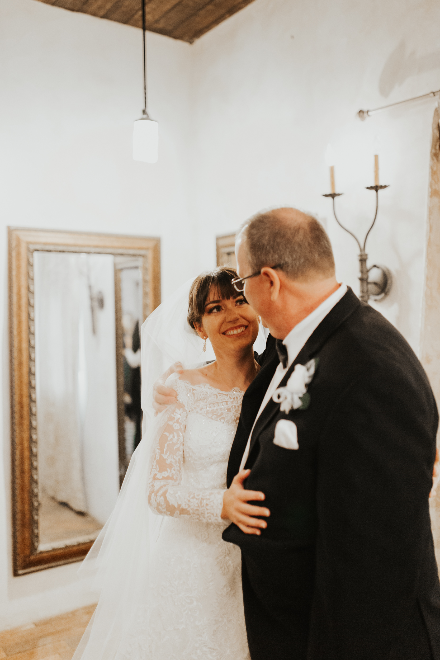 Megan_Caleb_Wedding_2018-68.jpg