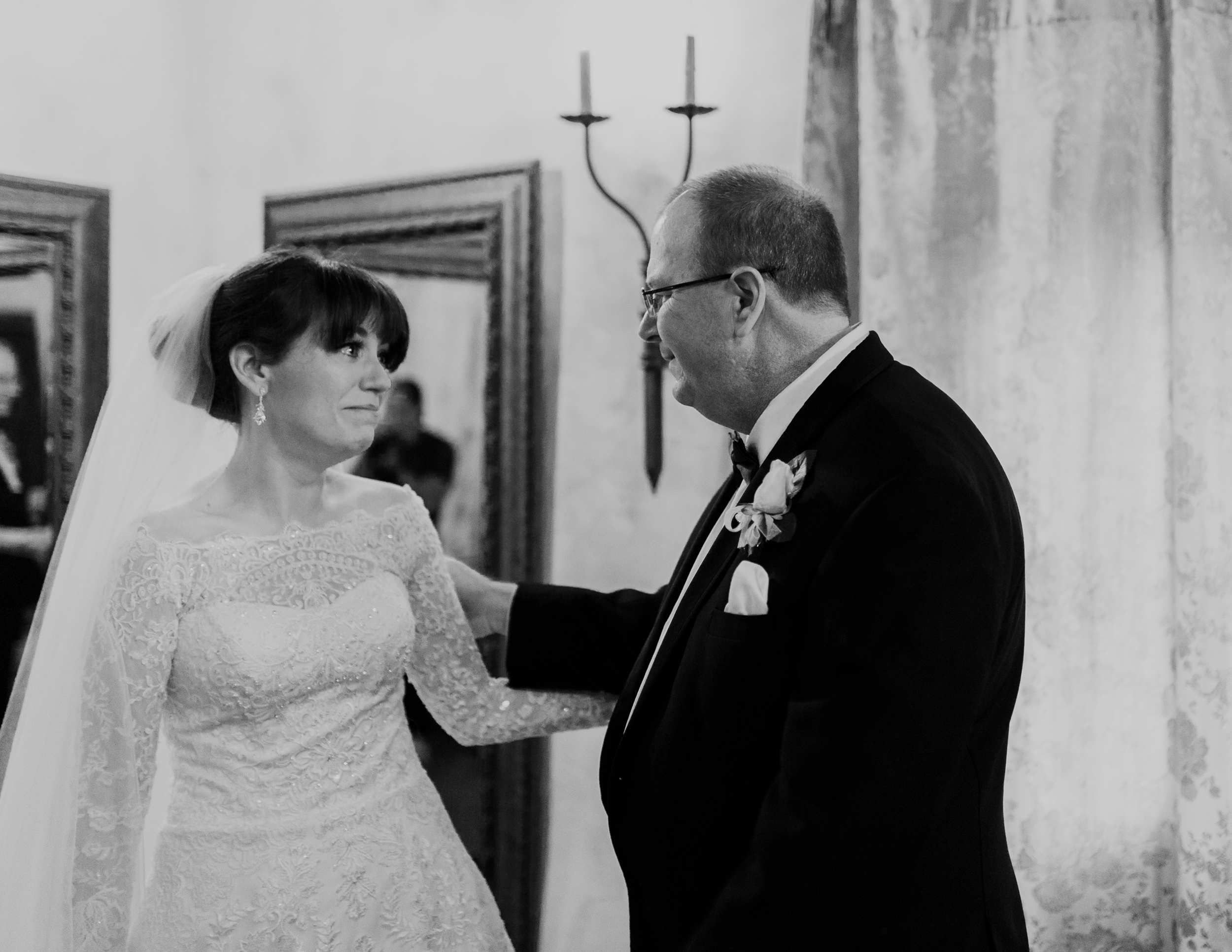 Megan_Caleb_Wedding_2018-71.jpg