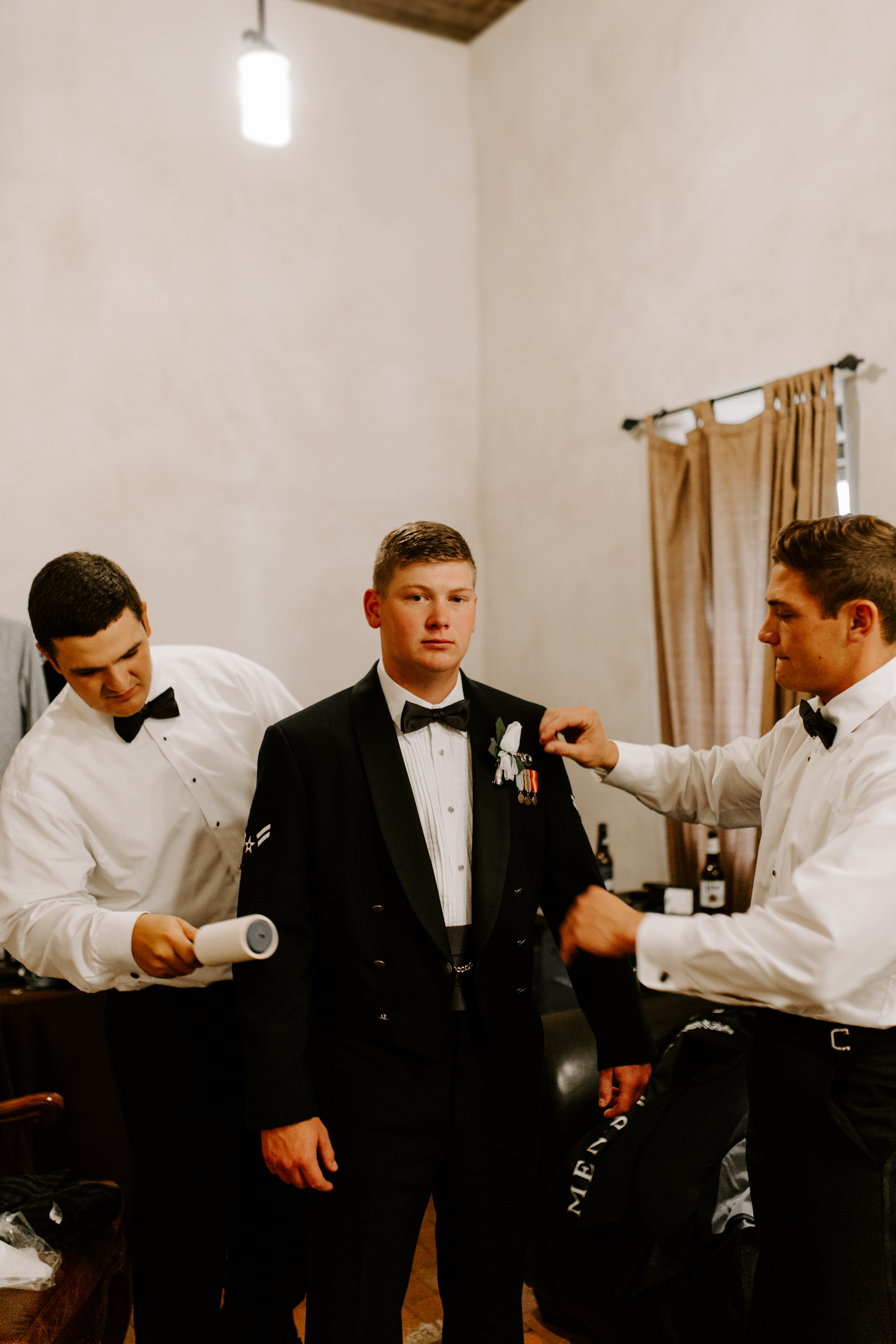 Megan_Caleb_Wedding_2018-98.jpg