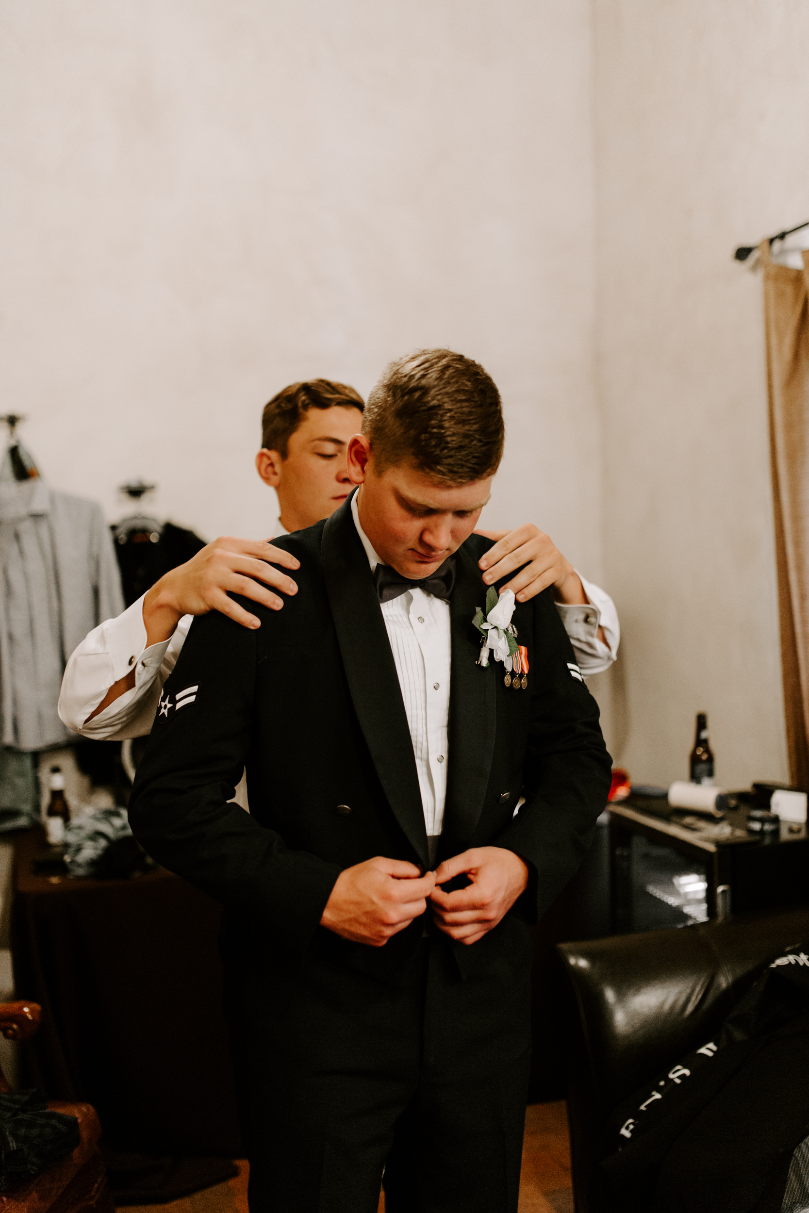 Megan_Caleb_Wedding_2018-93.jpg