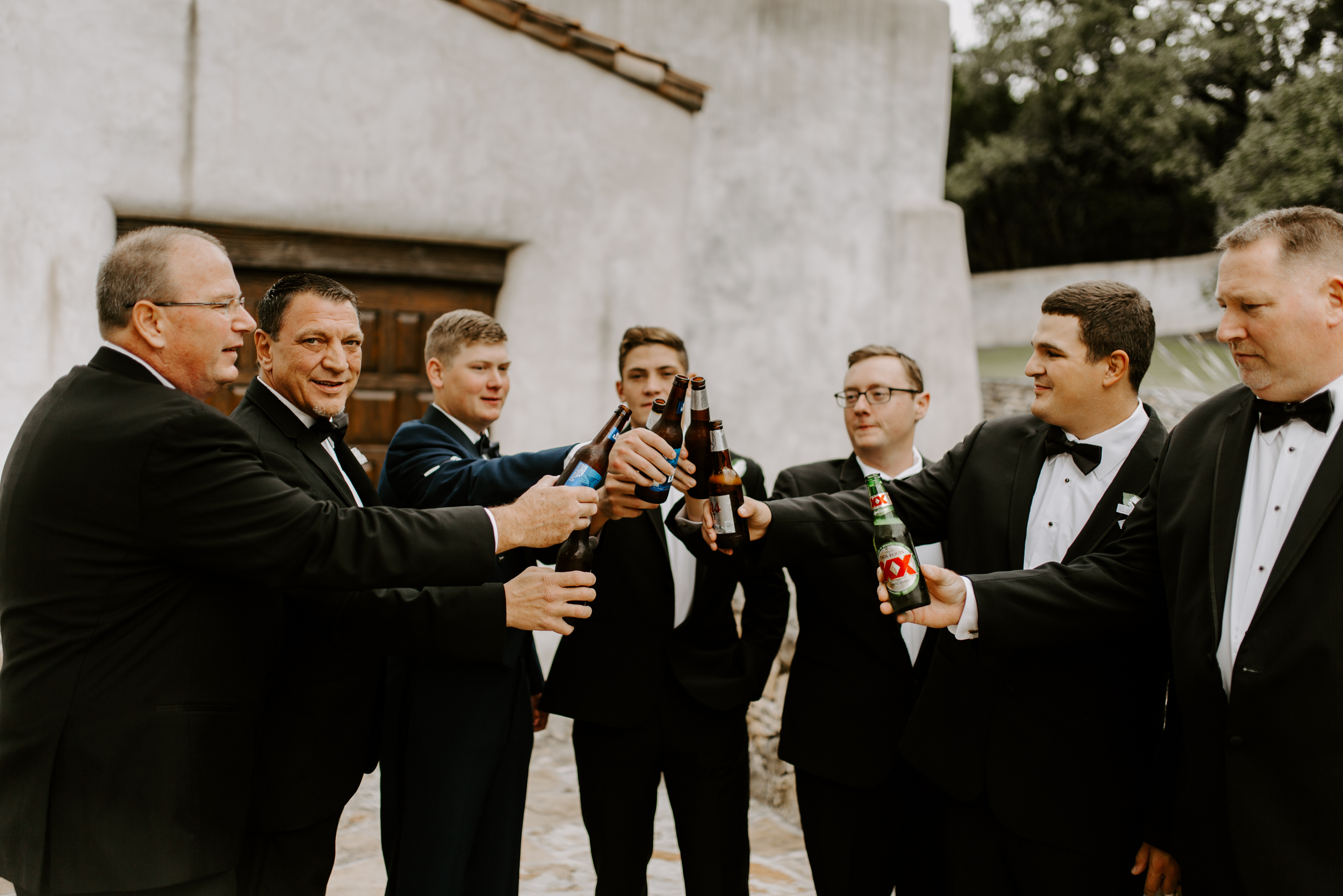 Megan_Caleb_Wedding_2018-133.jpg