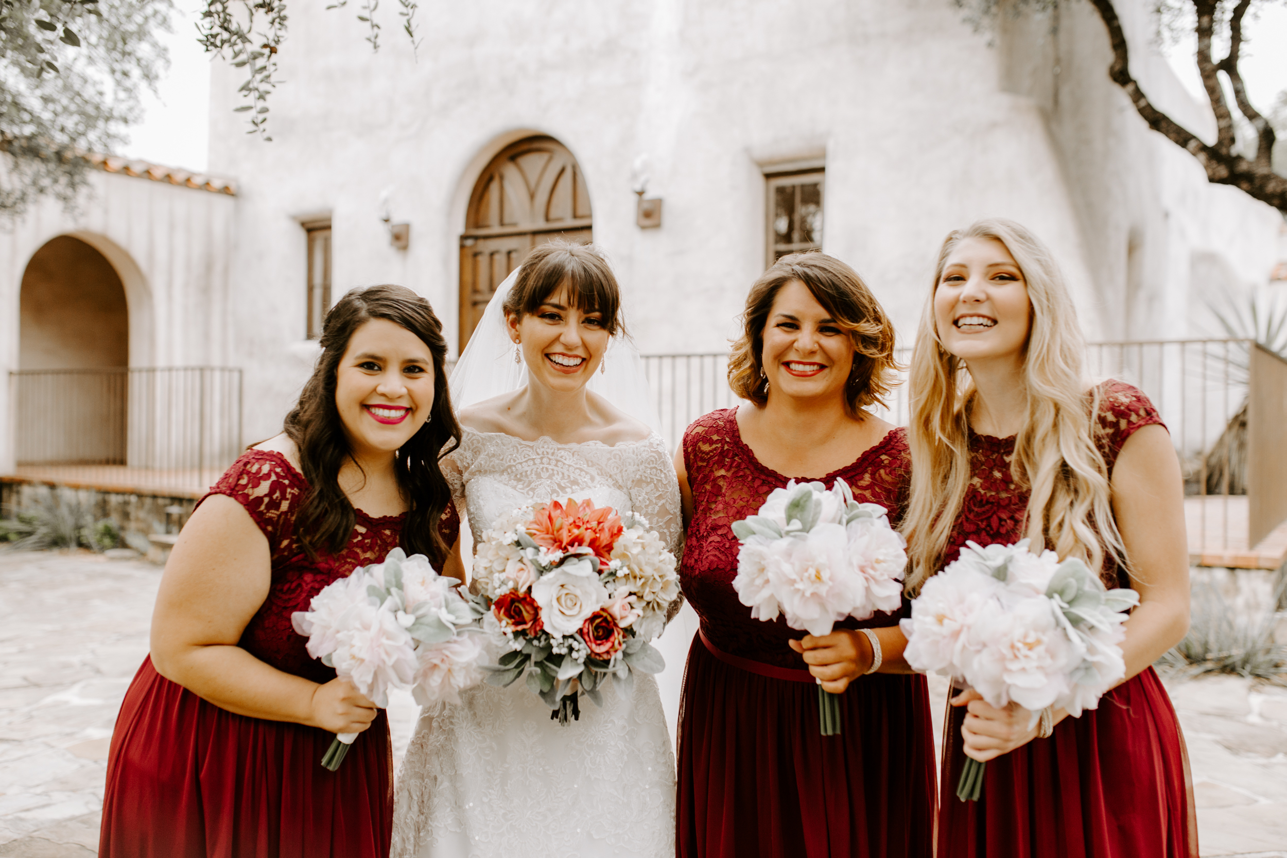 Megan_Caleb_Wedding_2018-308.jpg