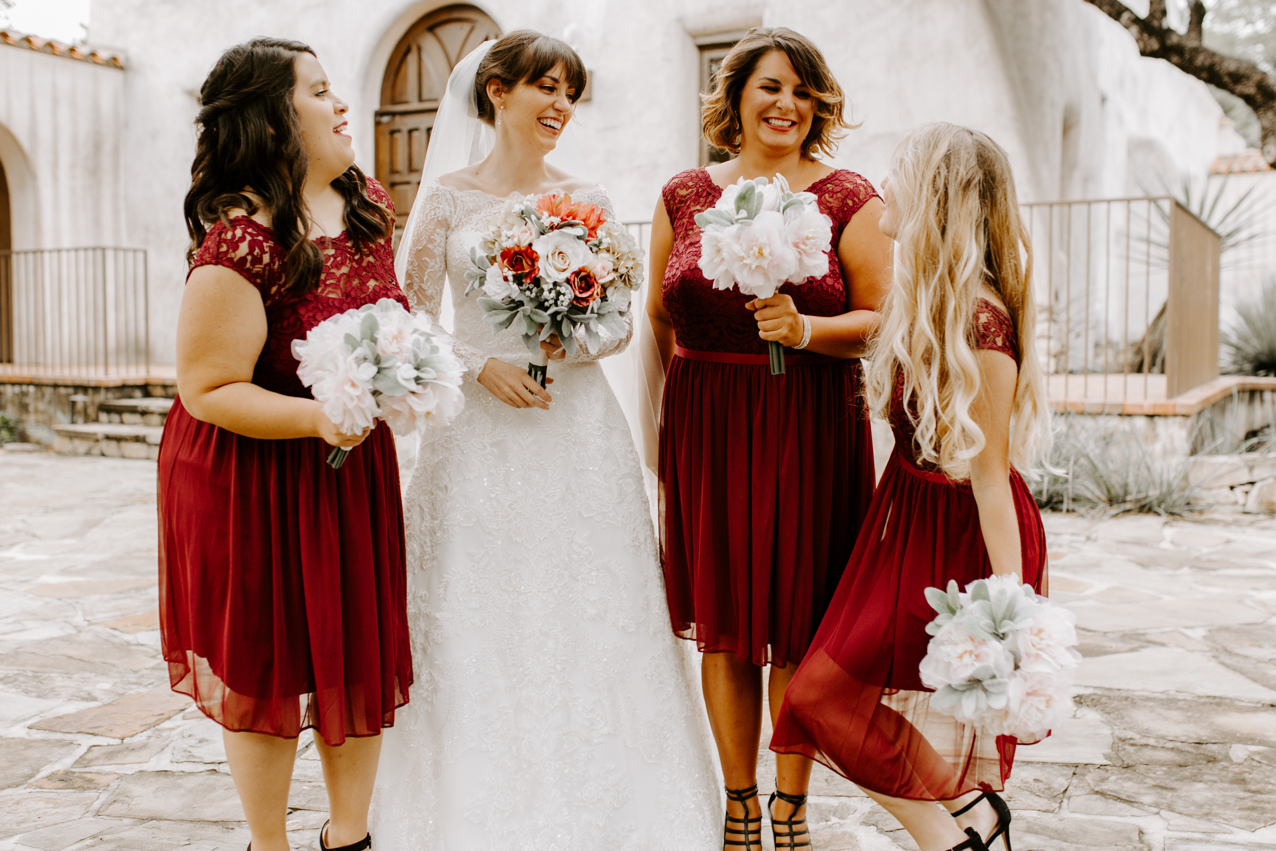 Megan_Caleb_Wedding_2018-311.jpg