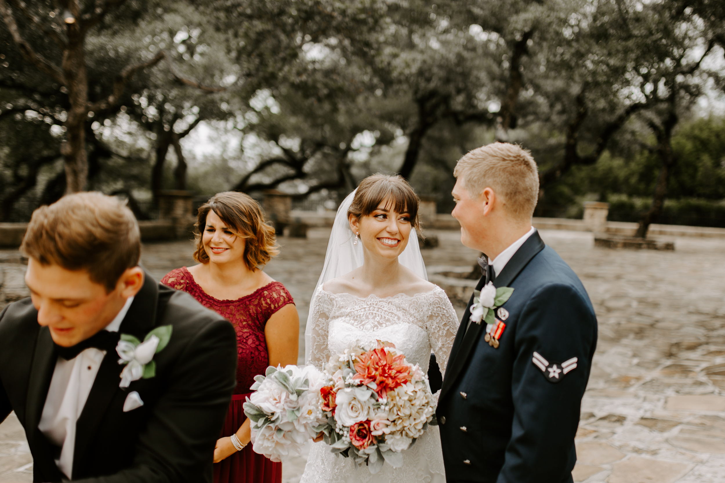 Megan_Caleb_Wedding_2018-328.jpg