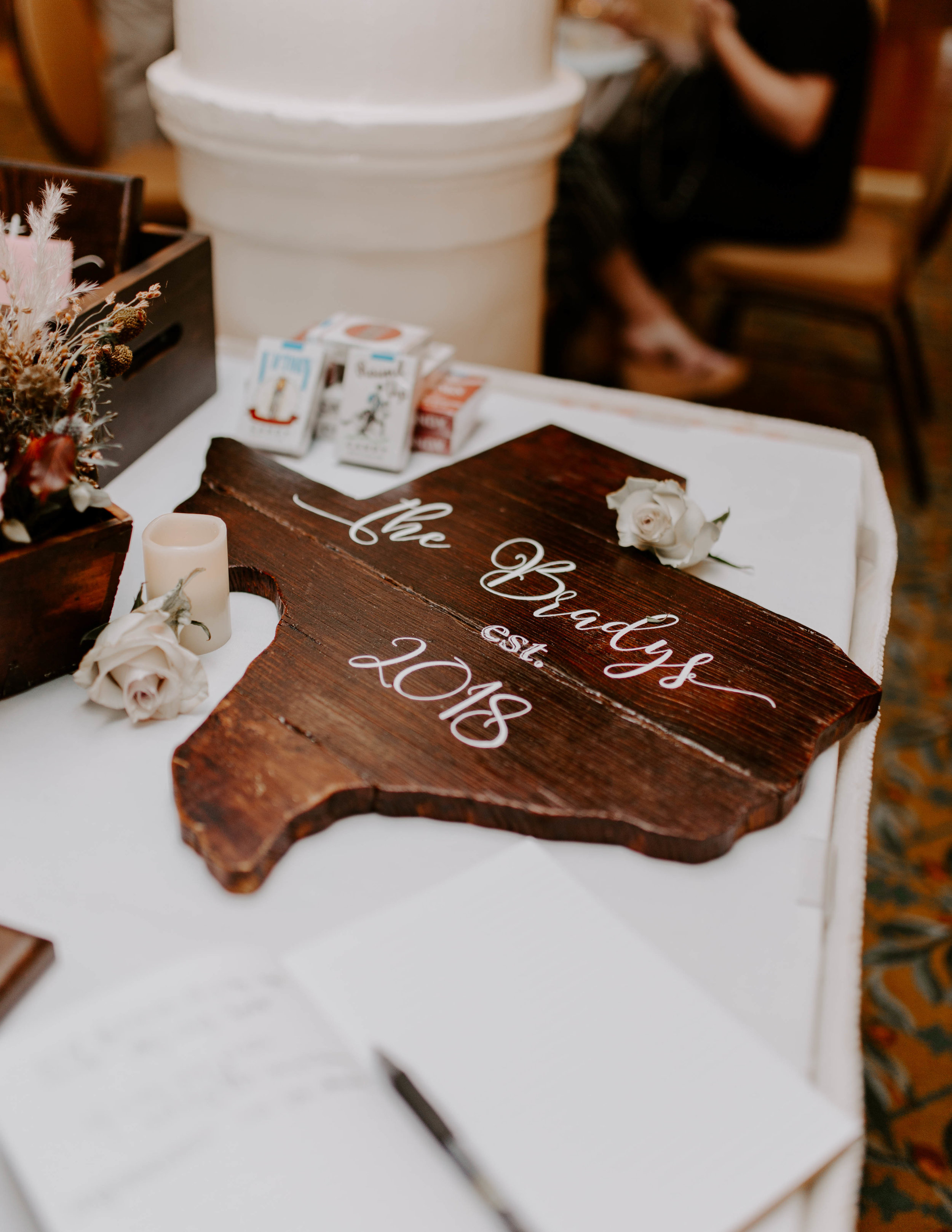 Savannah_Wedding_2018-8.jpg