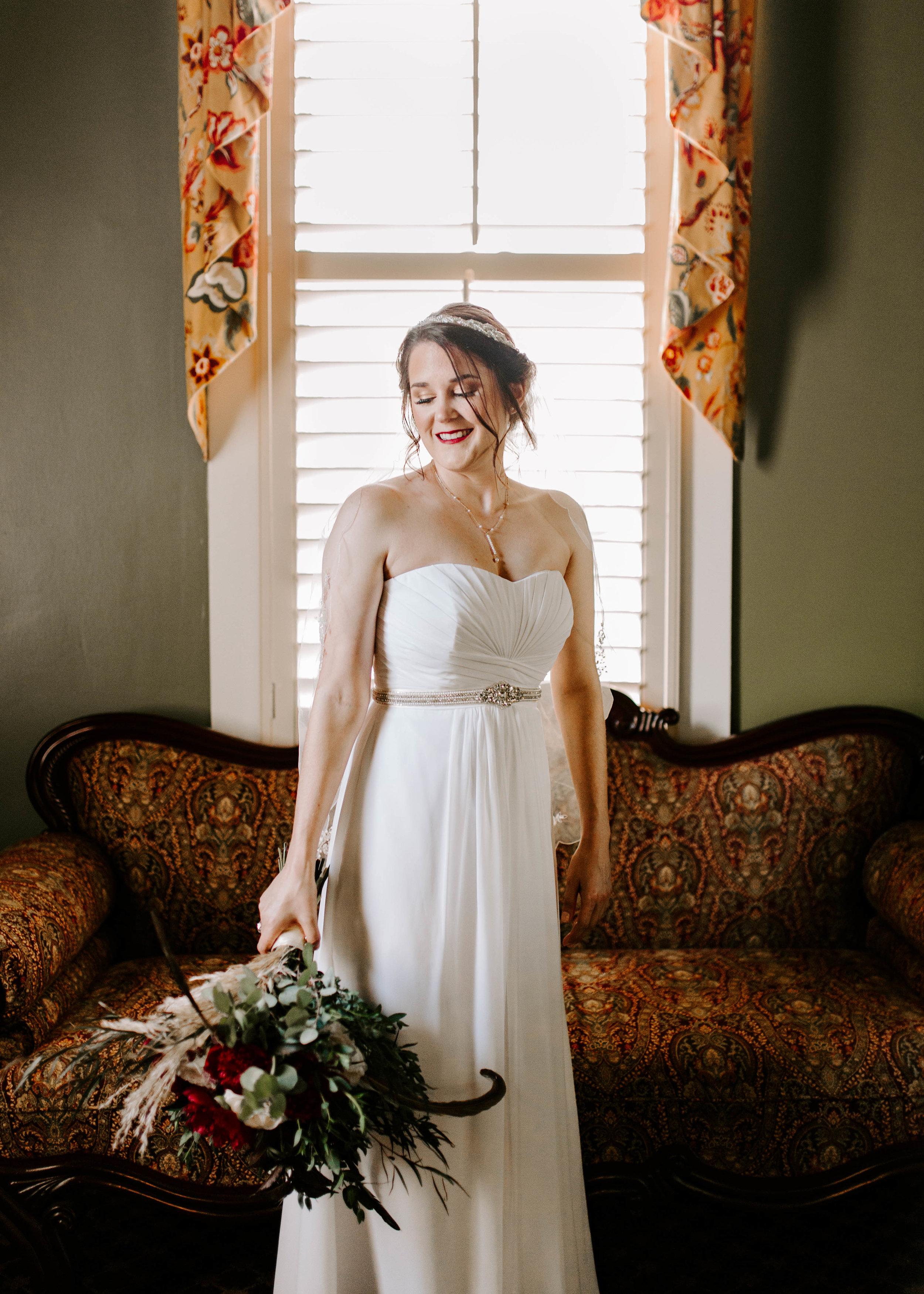 Savannah_Wedding_2018-177.jpg