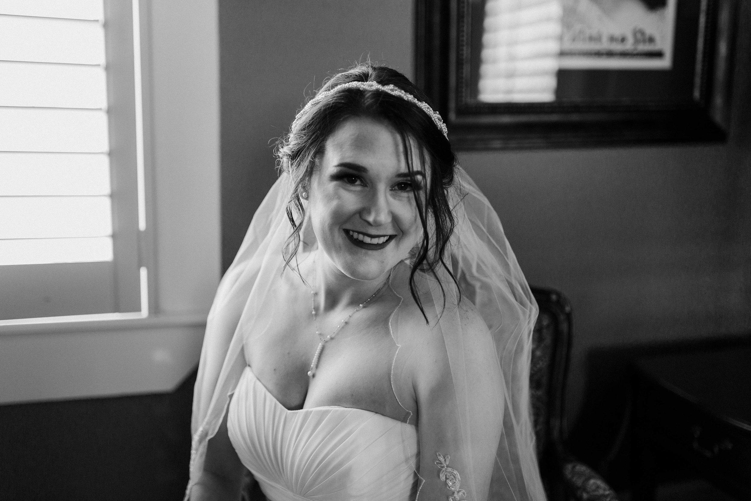 Savannah_Wedding_2018-195.jpg