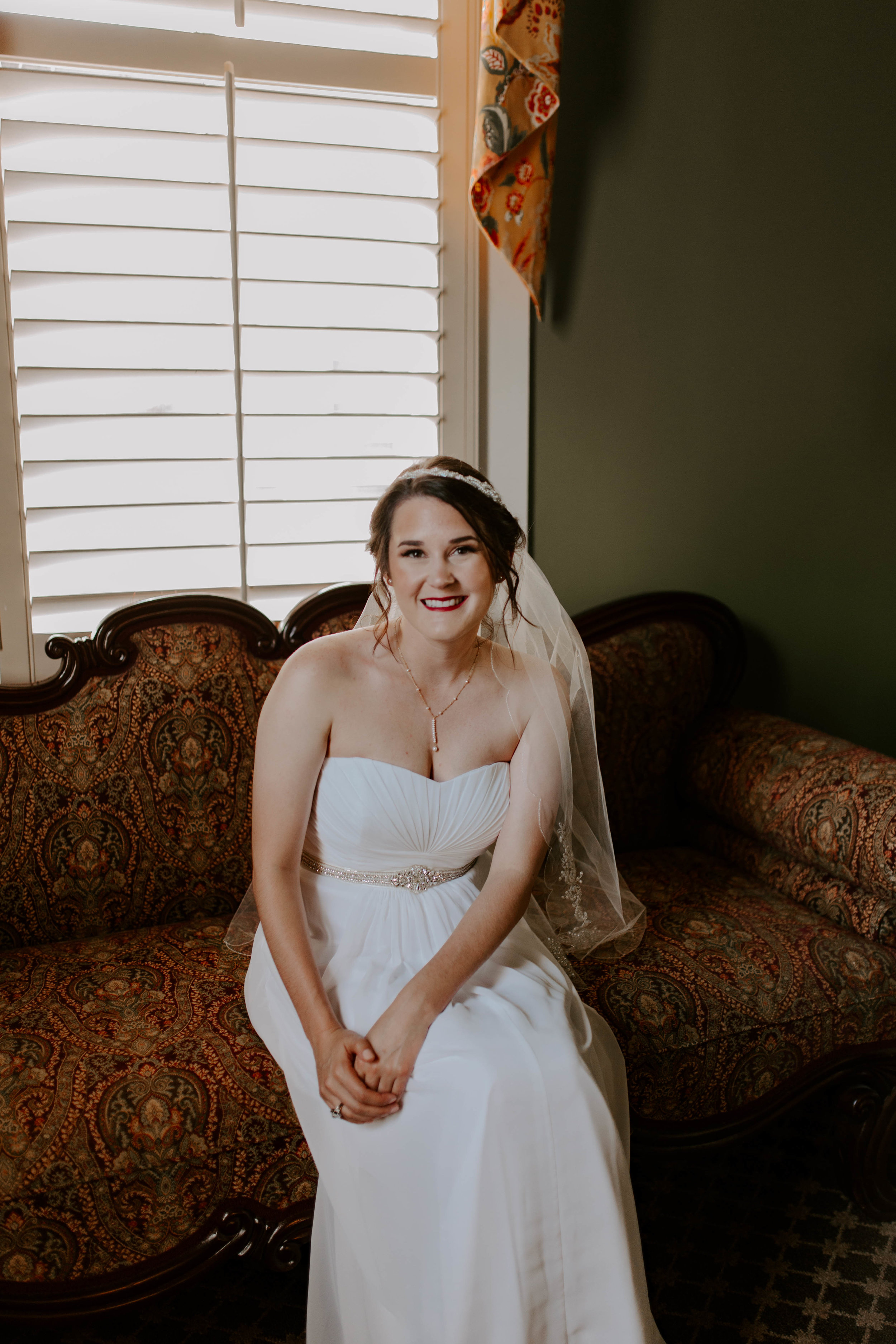 Savannah_Wedding_2018-193.jpg