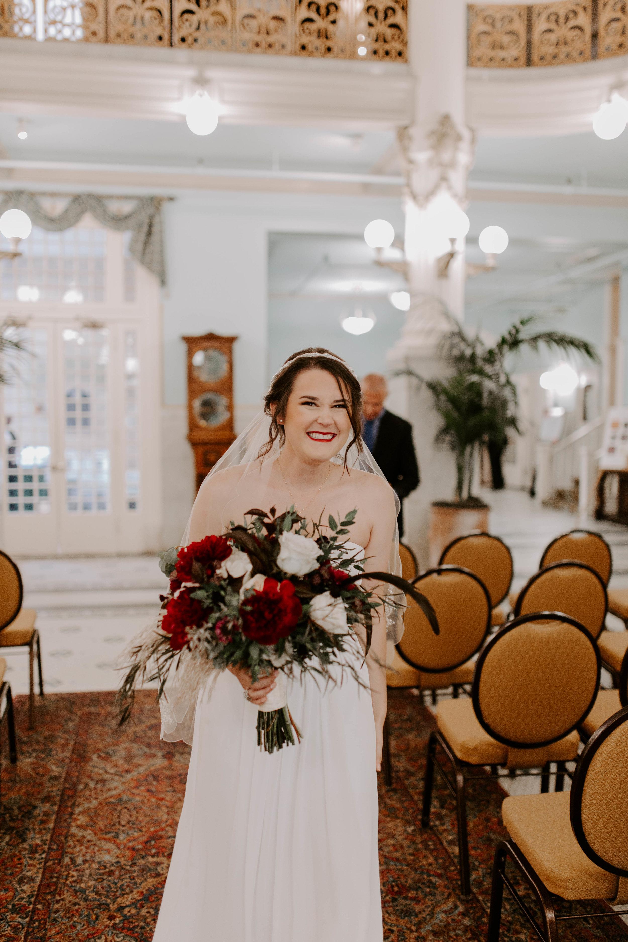 Savannah_Wedding_2018-198.jpg