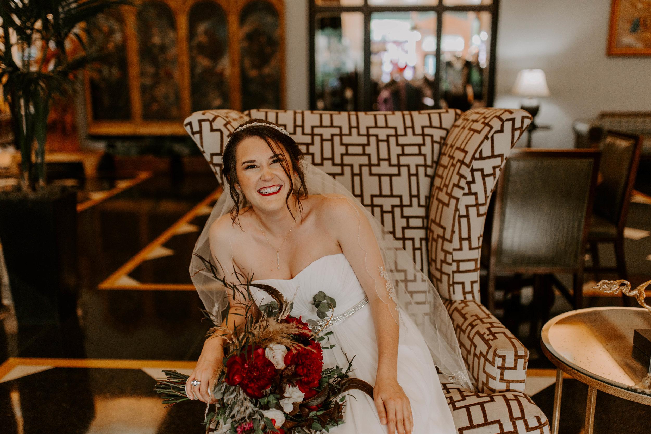 Savannah_Wedding_2018-201.jpg