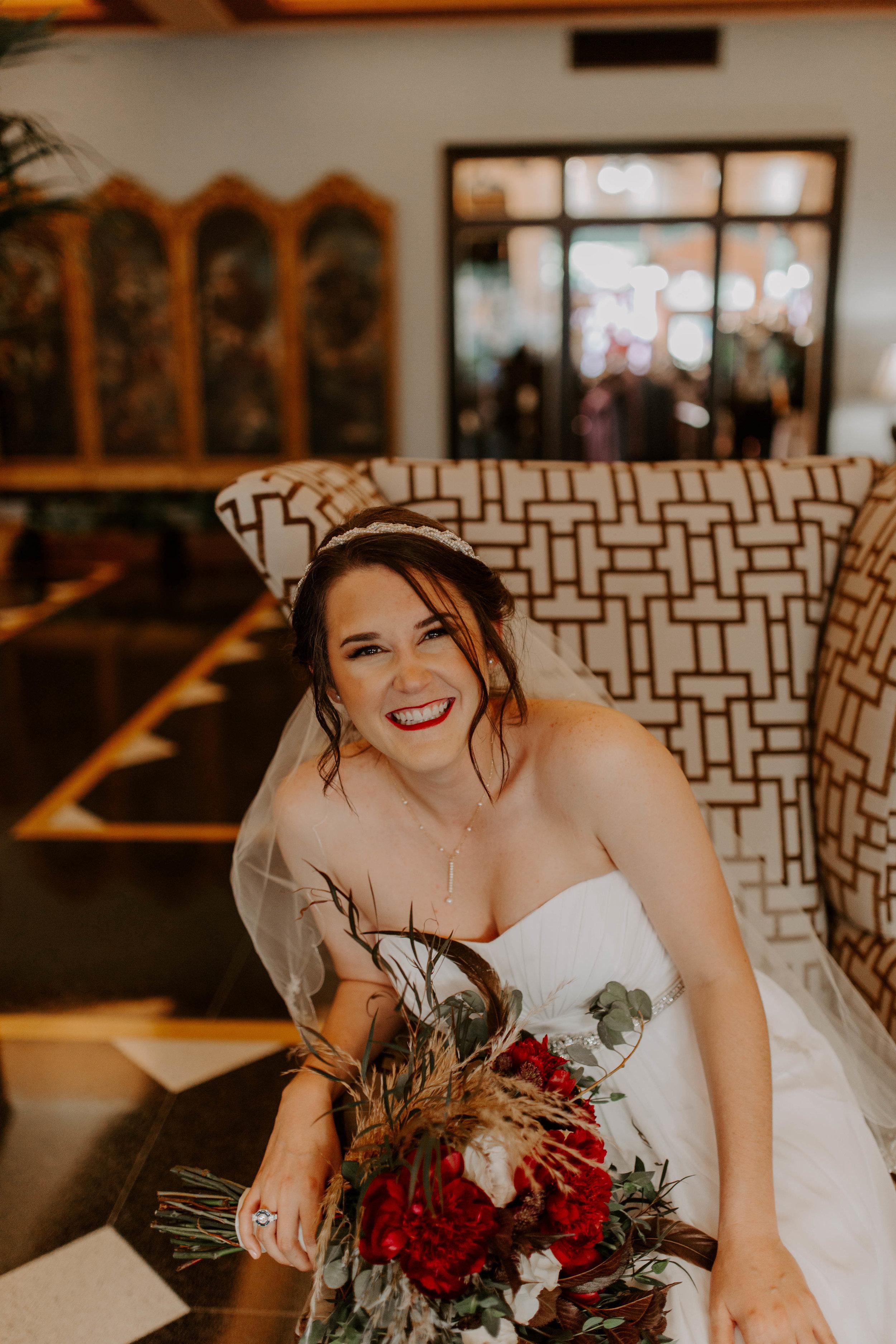 Savannah_Wedding_2018-203.jpg