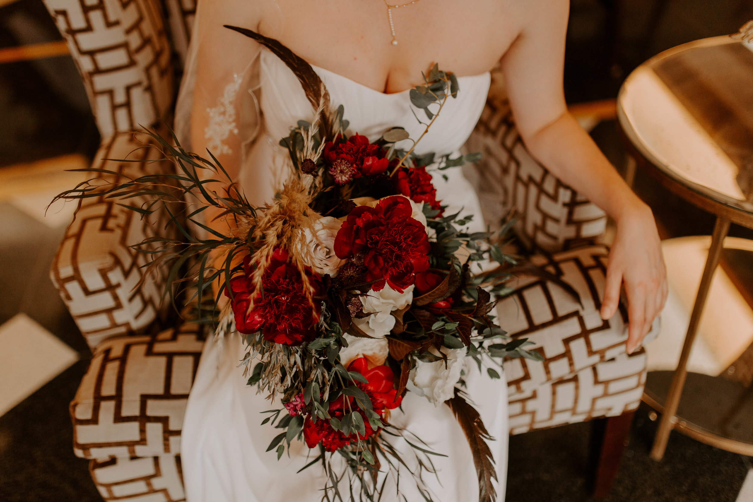 Savannah_Wedding_2018-204.jpg