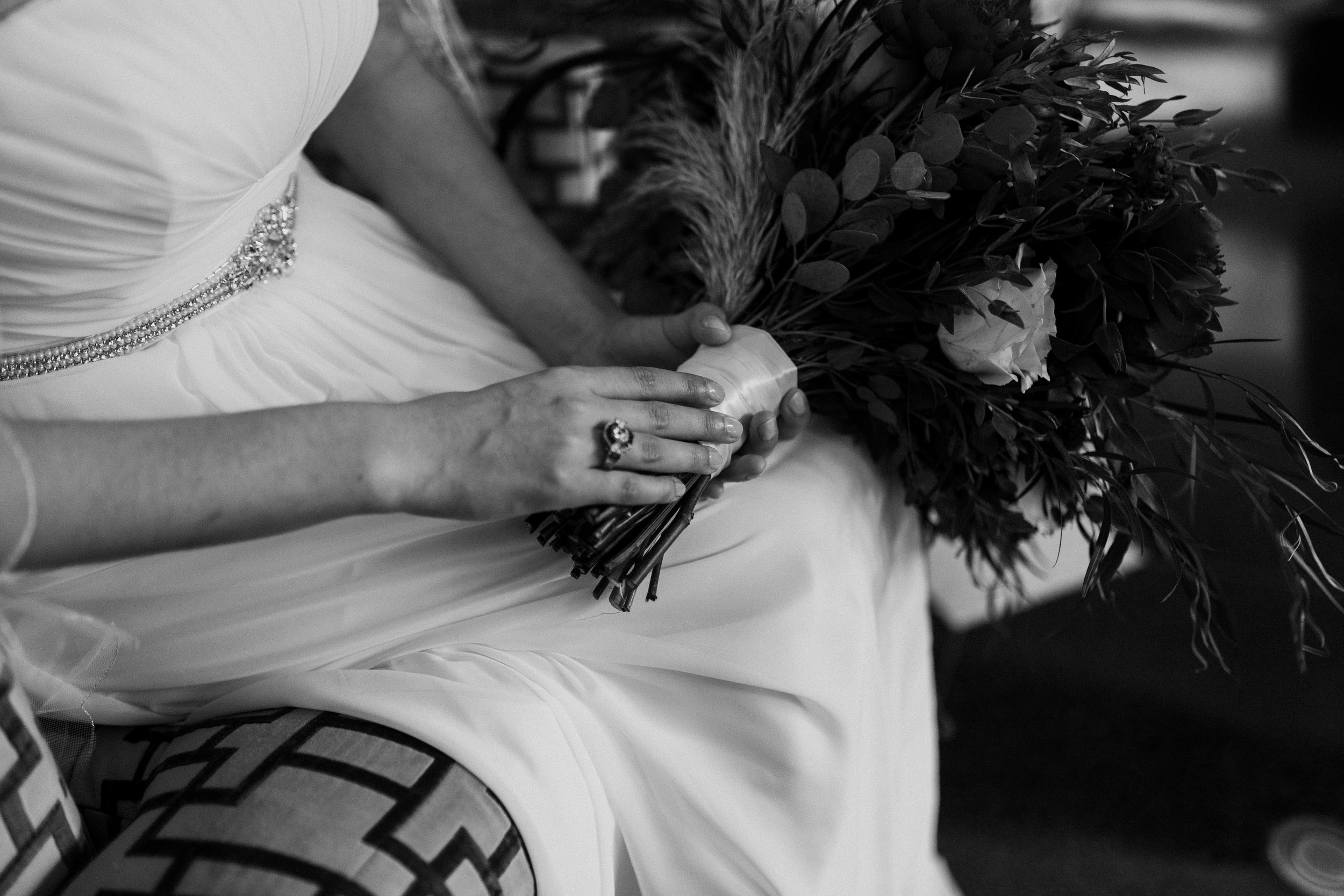 Savannah_Wedding_2018-206.jpg