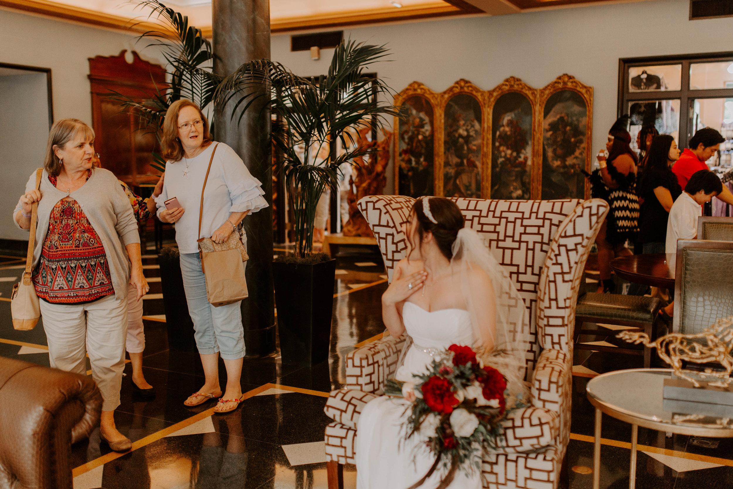 Savannah_Wedding_2018-209.jpg