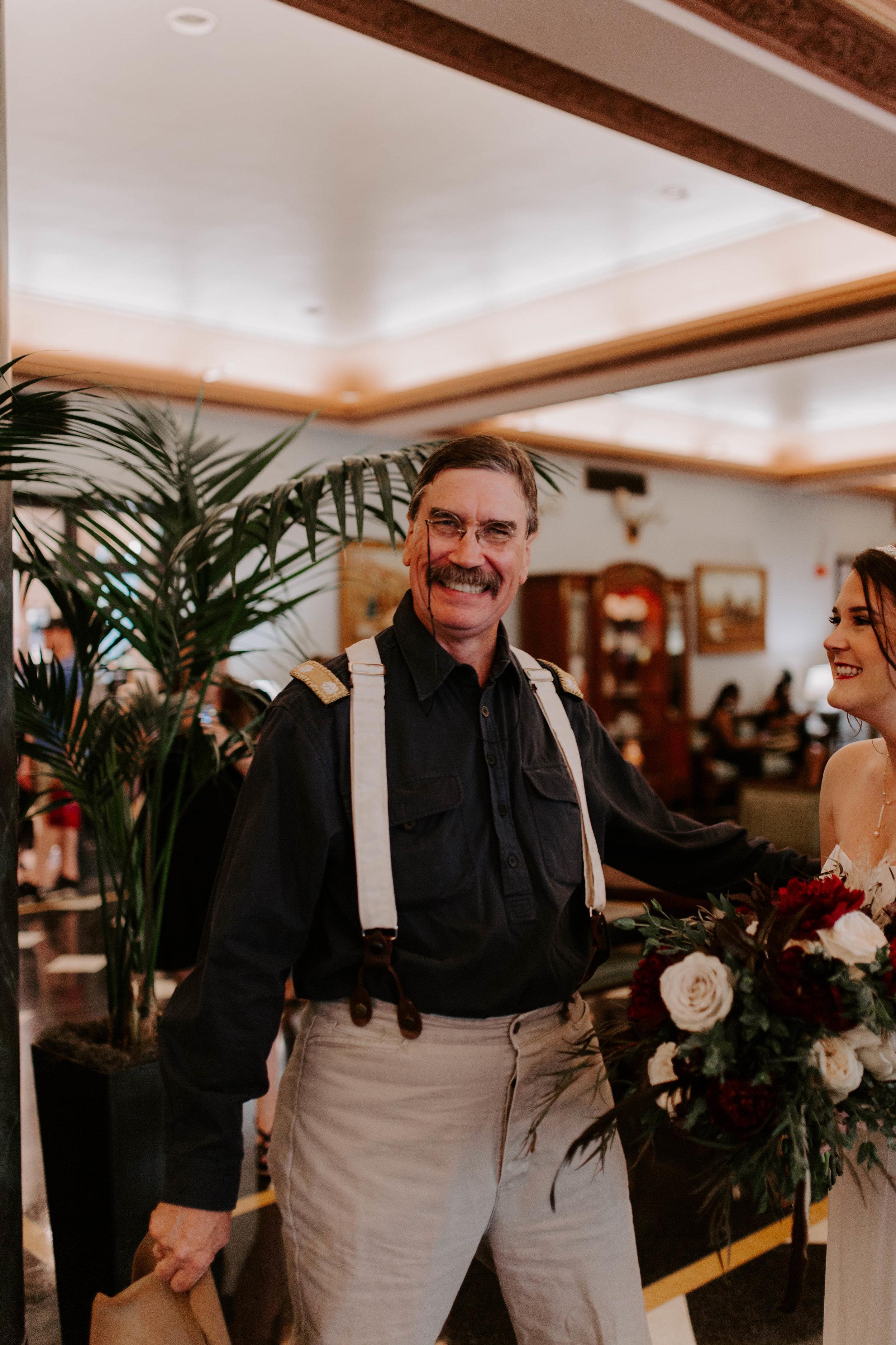 Savannah_Wedding_2018-213.jpg