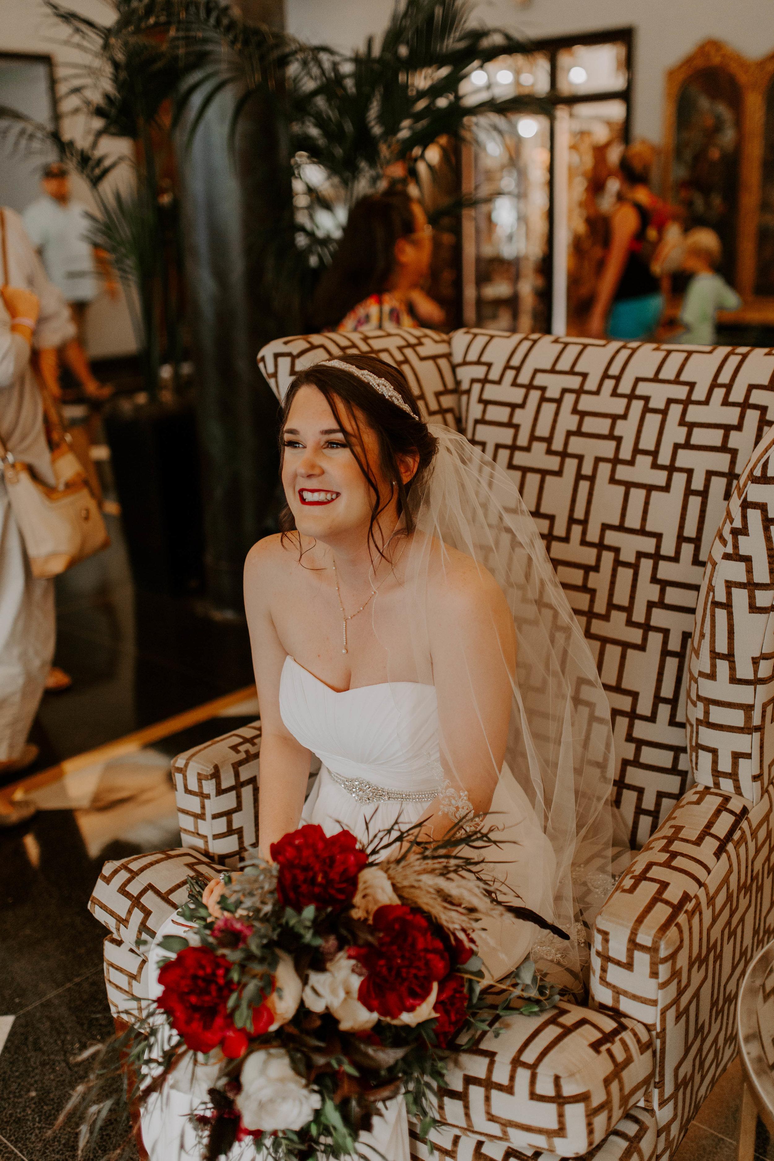 Savannah_Wedding_2018-210.jpg