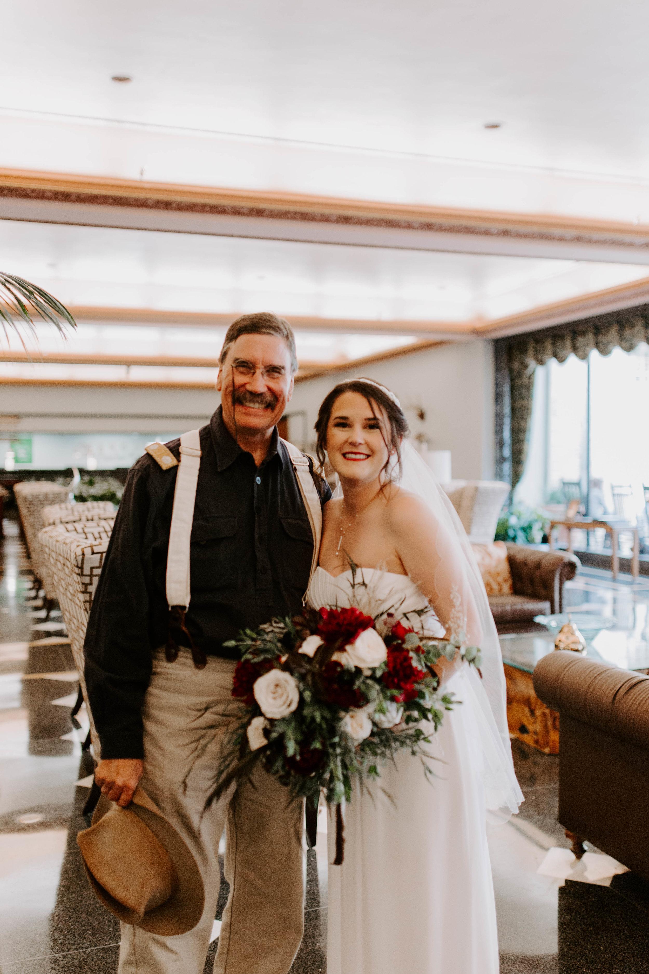 Savannah_Wedding_2018-216.jpg