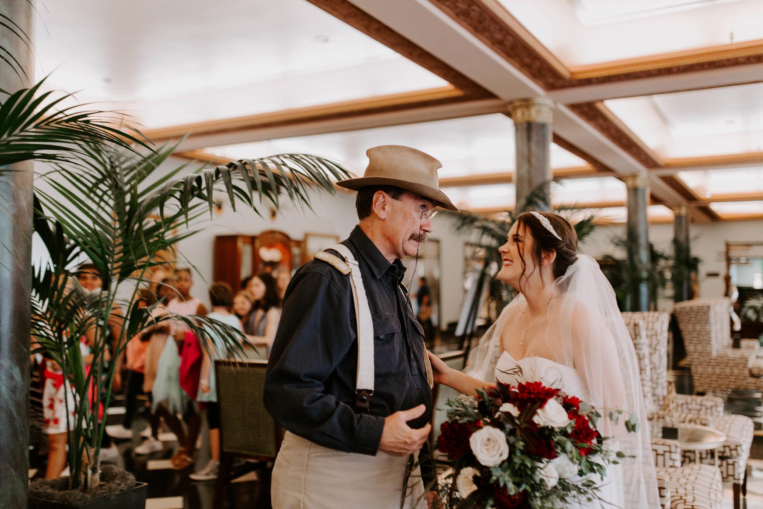 Savannah_Wedding_2018-215.jpg