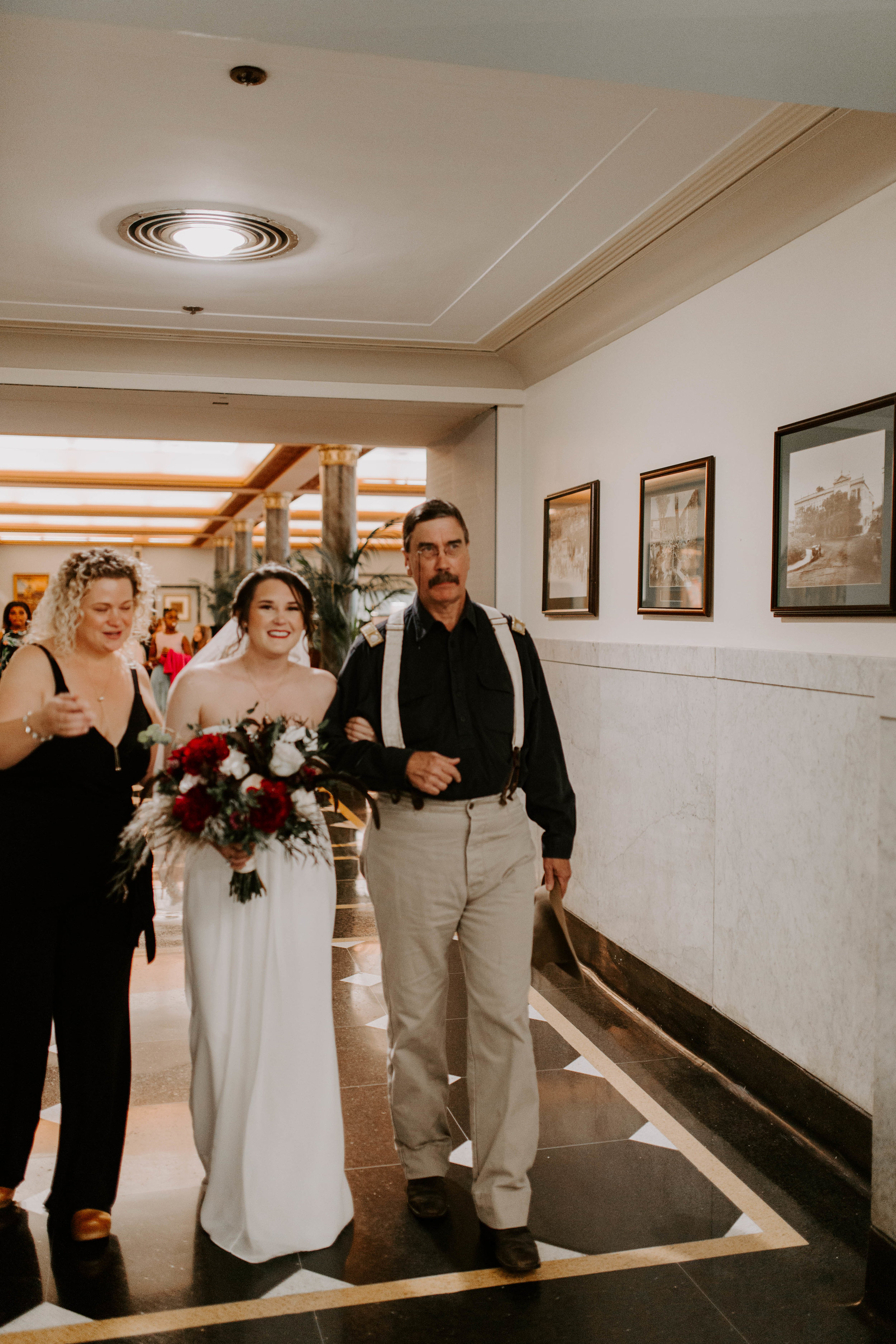 Savannah_Wedding_2018-217.jpg