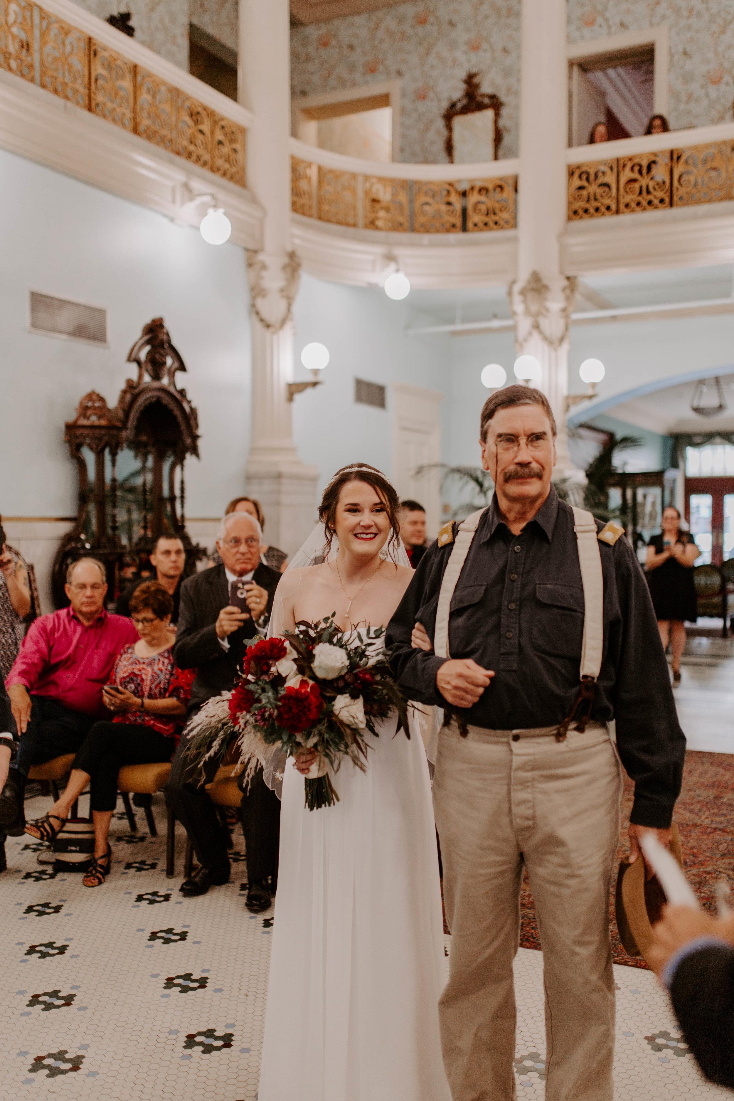Savannah_Wedding_2018-42.jpg