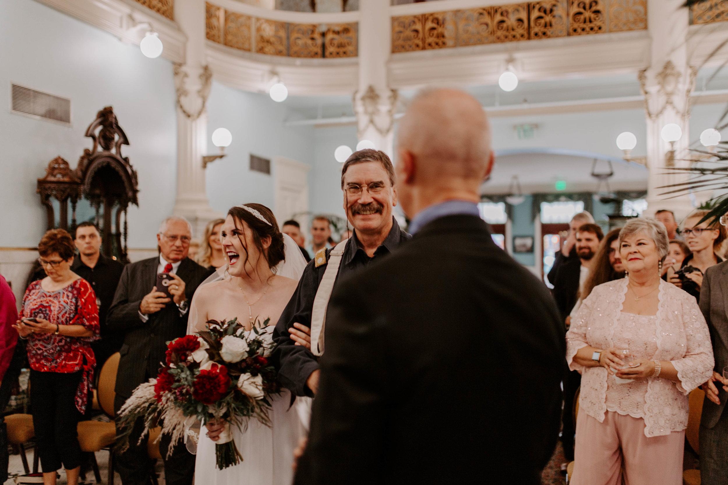 Savannah_Wedding_2018-43.jpg
