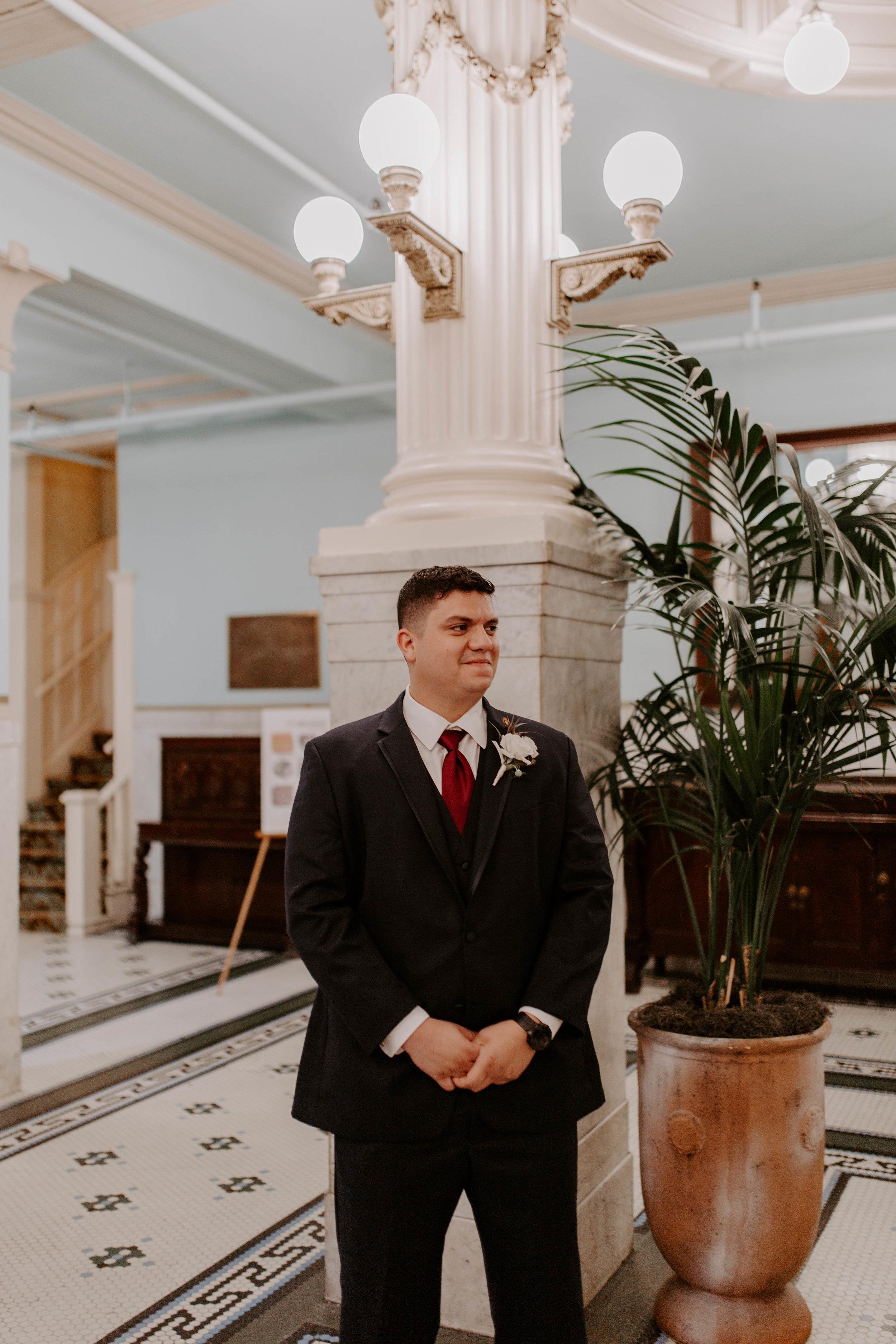Savannah_Wedding_2018-40.jpg