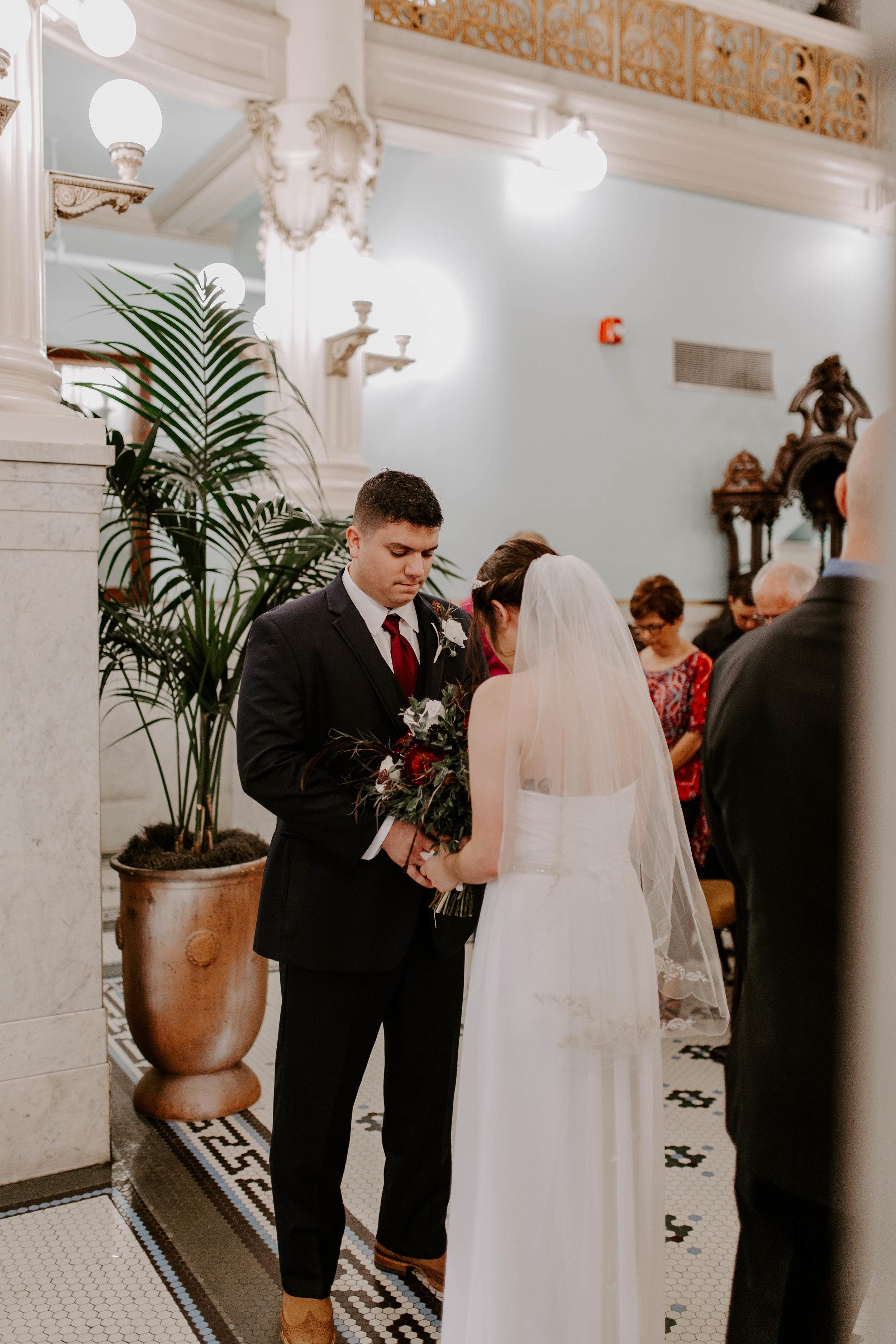 Savannah_Wedding_2018-222.jpg