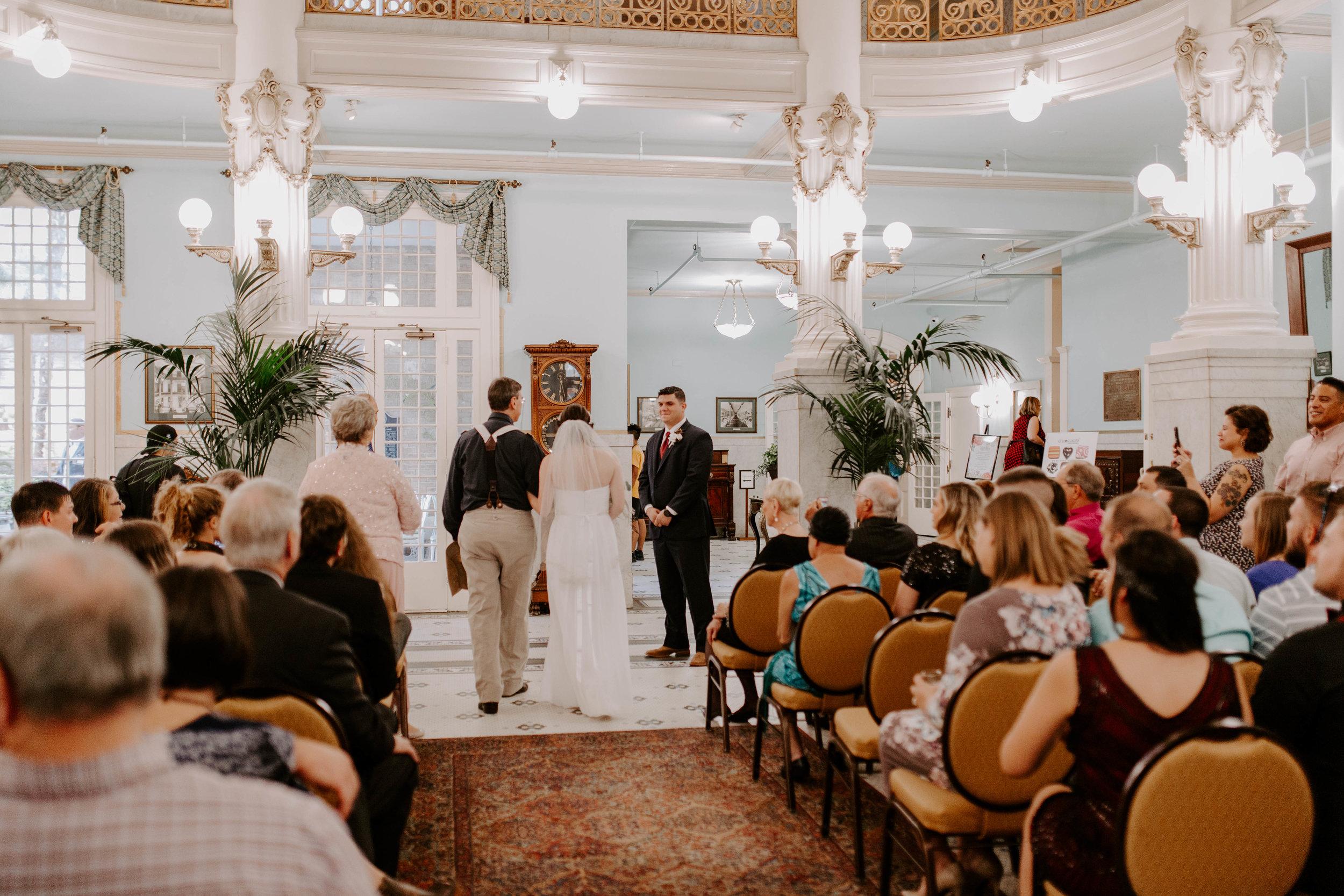 Savannah_Wedding_2018-219.jpg