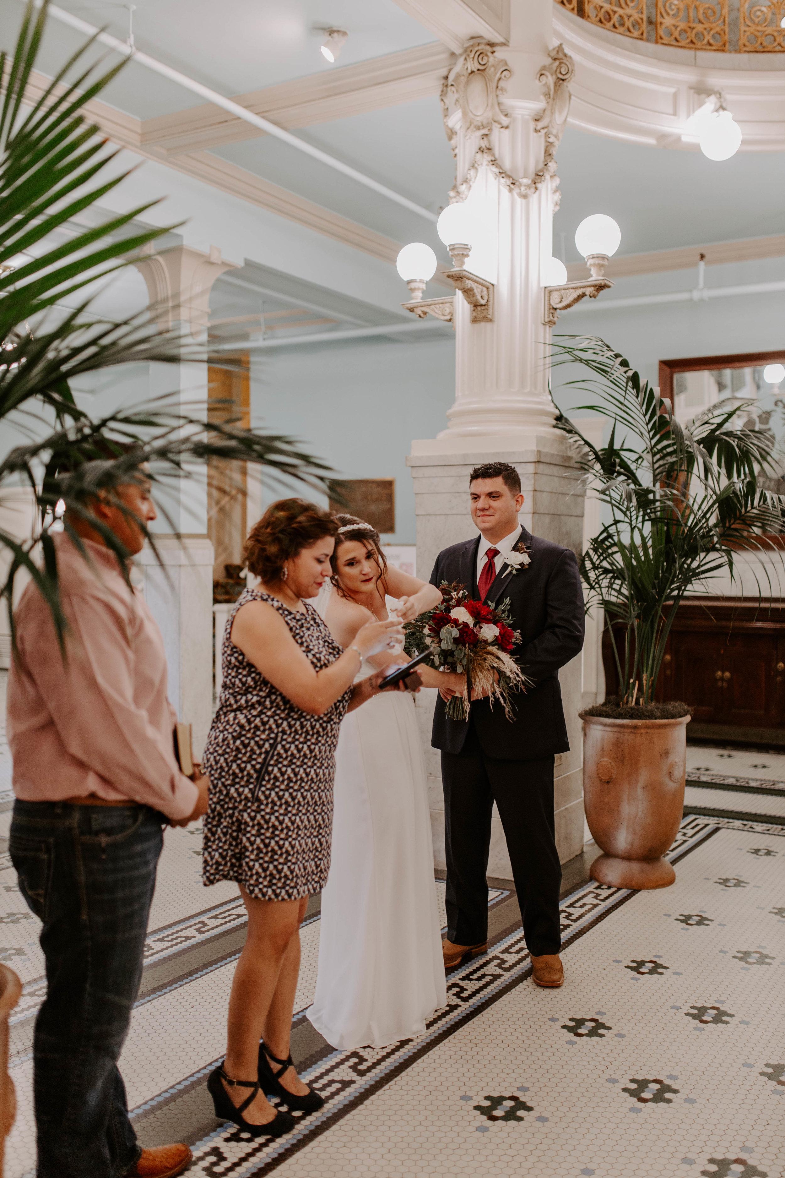 Savannah_Wedding_2018-224.jpg