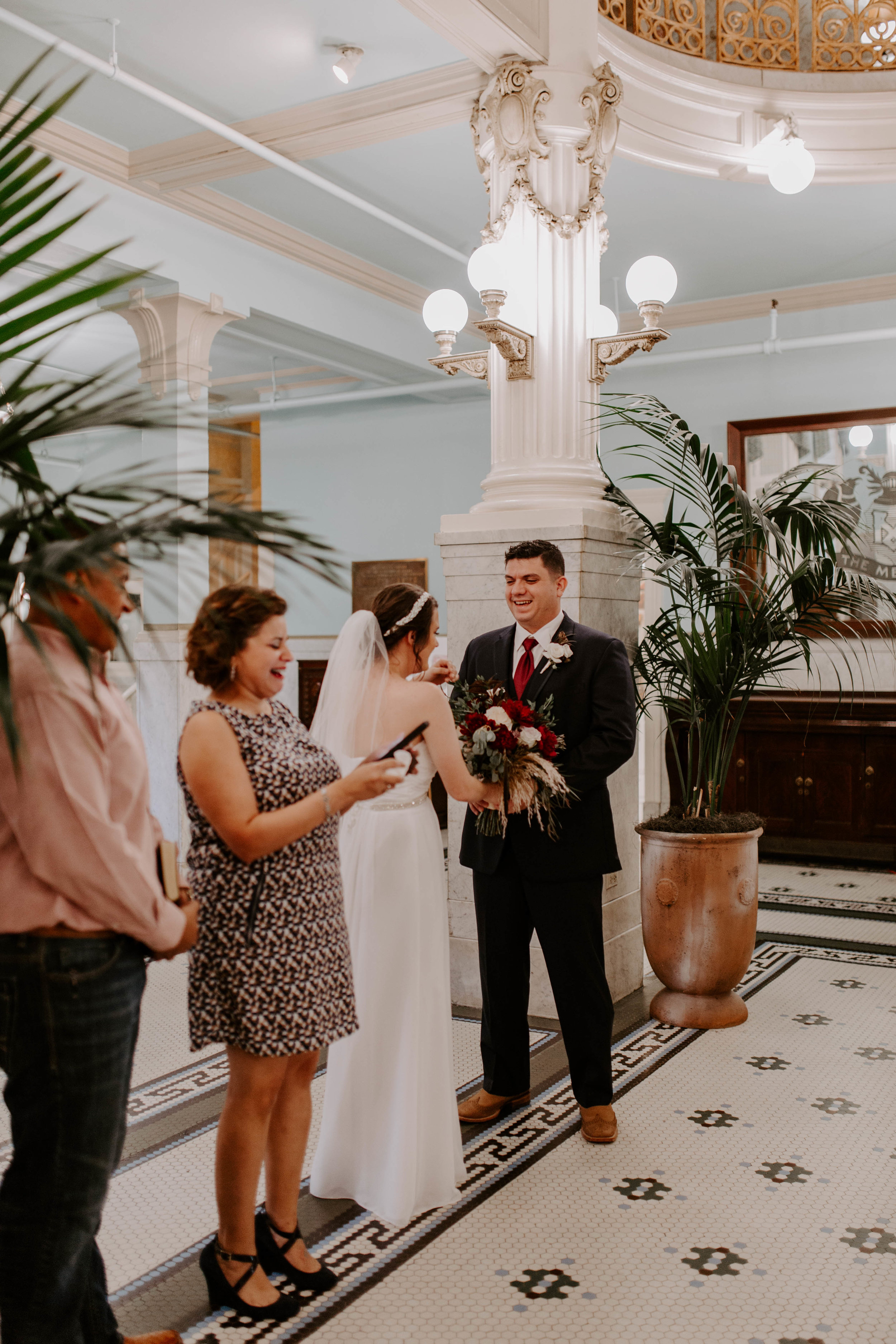Savannah_Wedding_2018-225.jpg