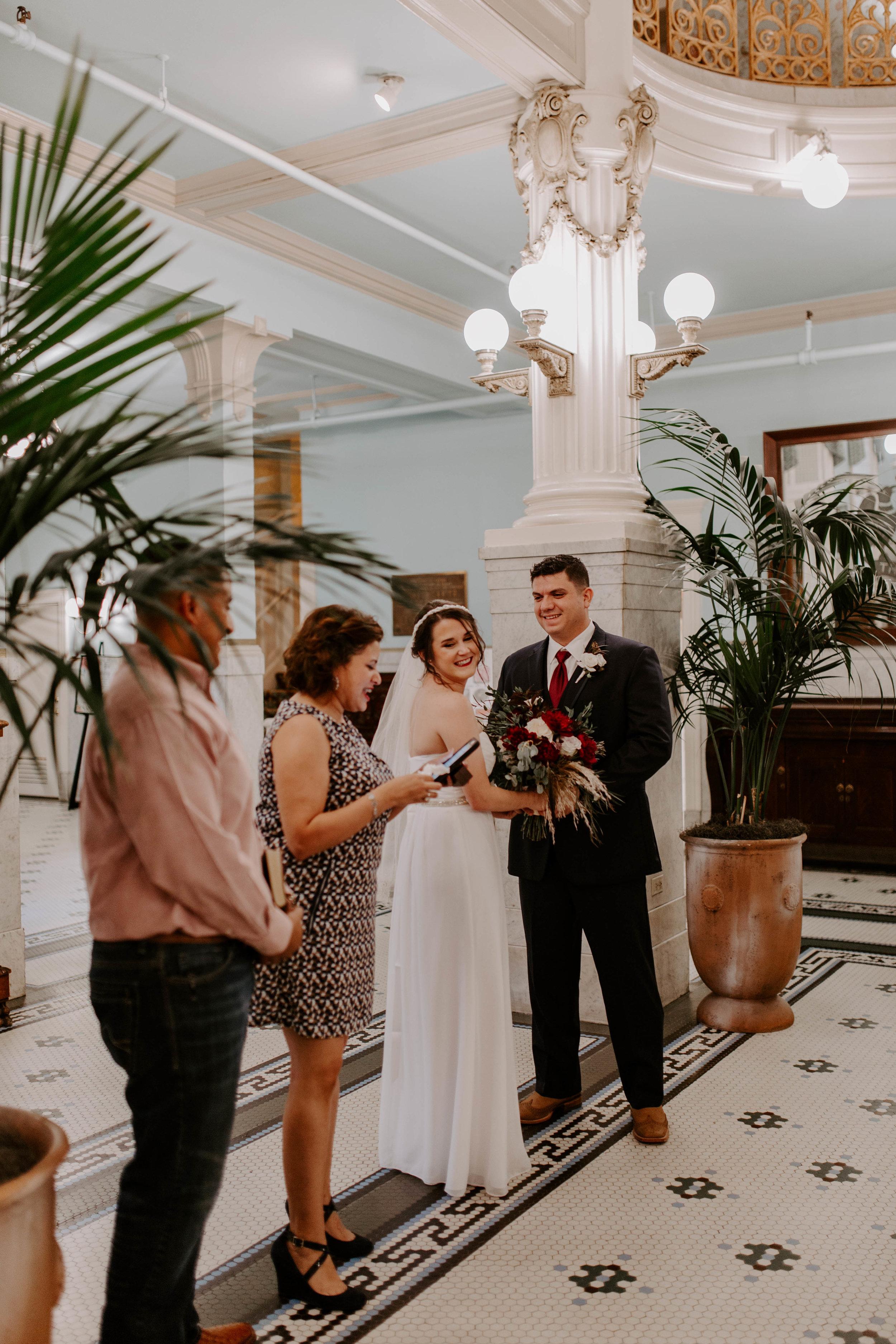 Savannah_Wedding_2018-226.jpg