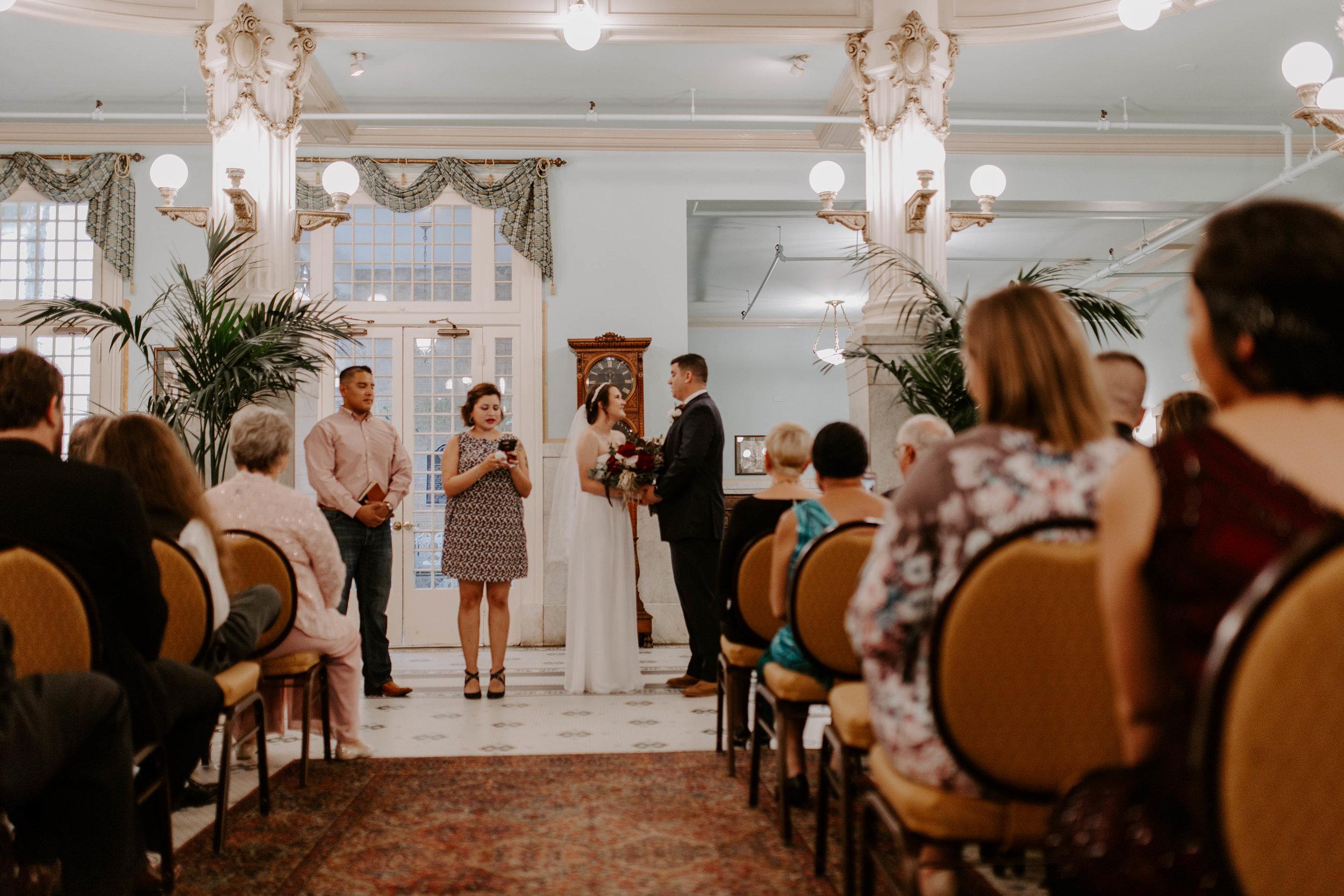 Savannah_Wedding_2018-231.jpg