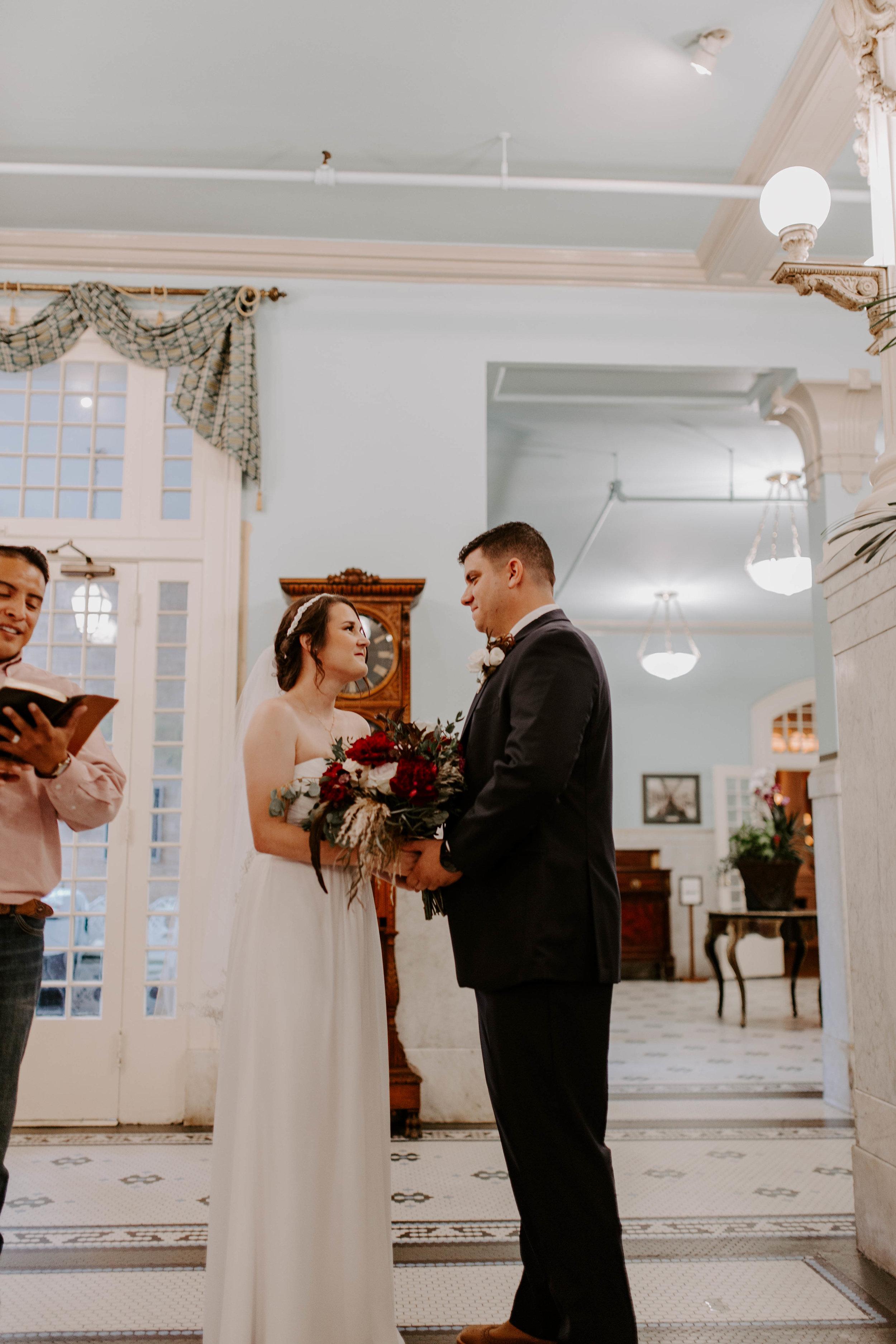 Savannah_Wedding_2018-232.jpg