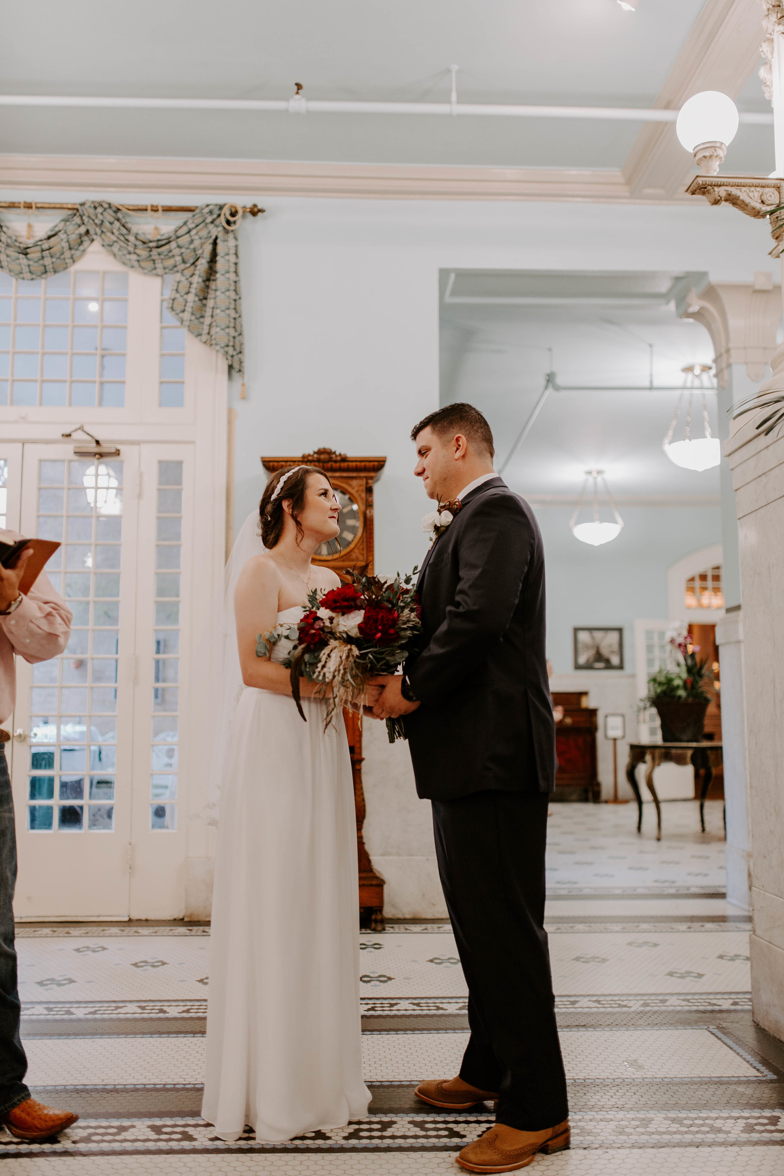 Savannah_Wedding_2018-233.jpg